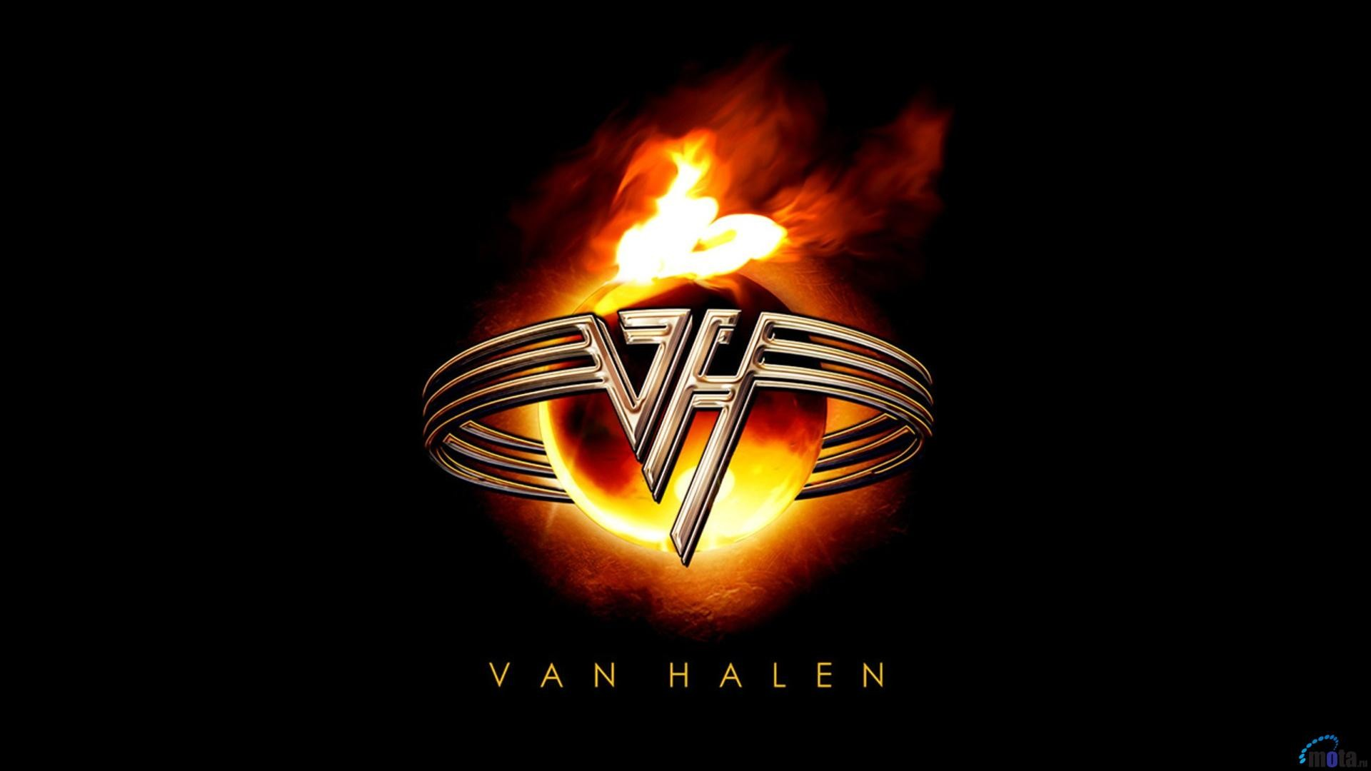 Van halen wallpapers - Van halen hd wallpaper ...