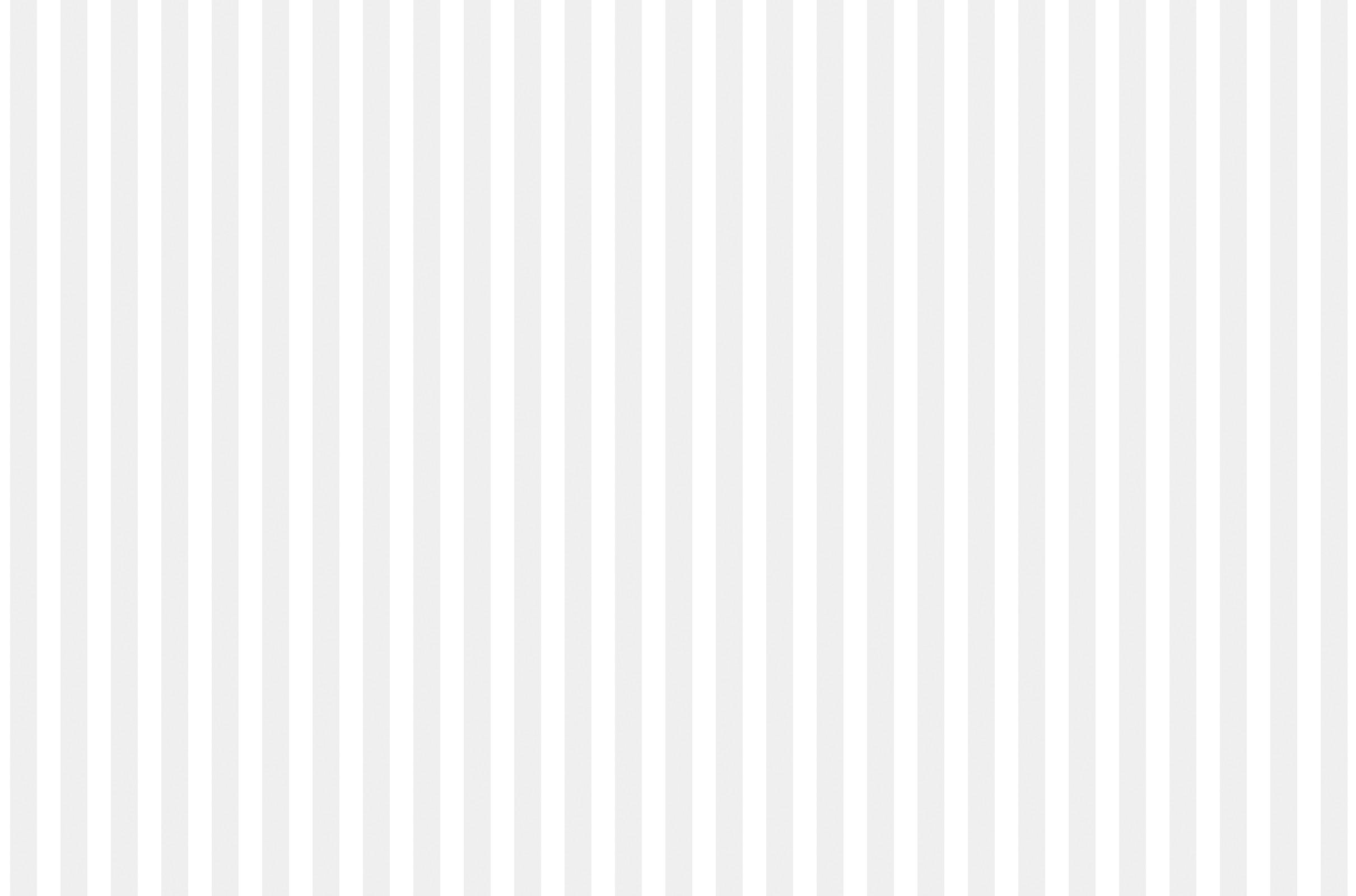 Background Patterns Download Free Beautiful Full Hd