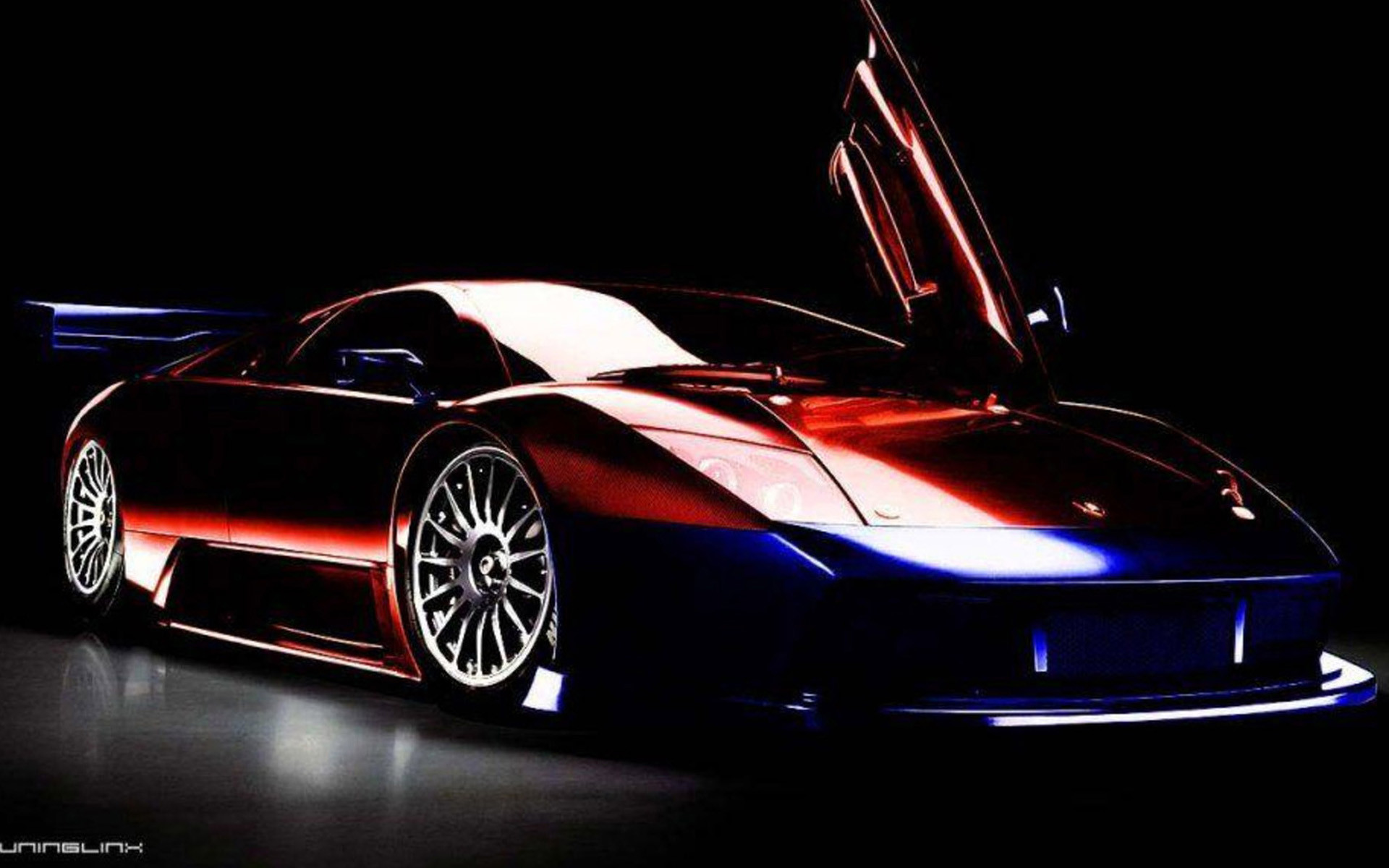 Luxury Vehicle: Exotic Car Wallpapers ·① WallpaperTag
