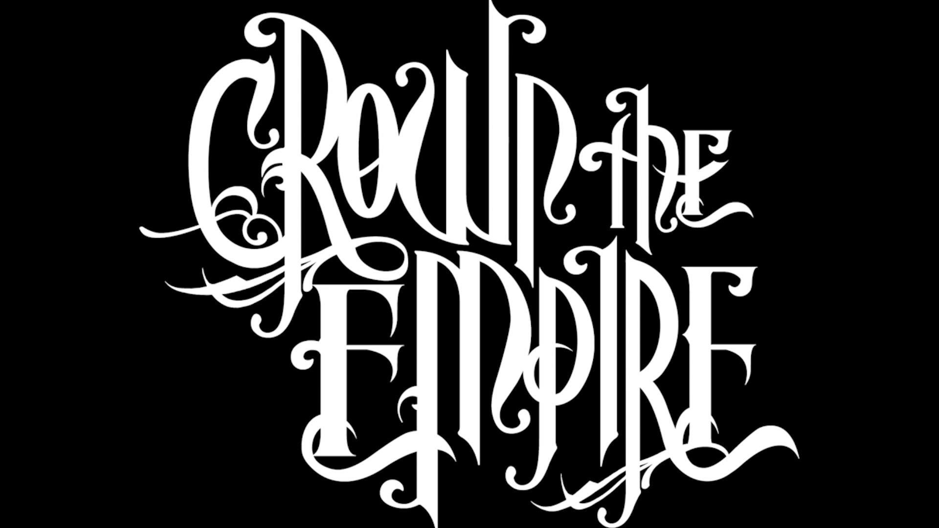 Crown The Empire Wallpapers Wallpapertag