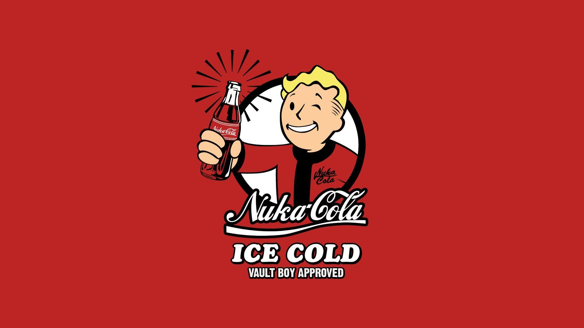 Nuka Cola Wallpaper Download Free Stunning Backgrounds For