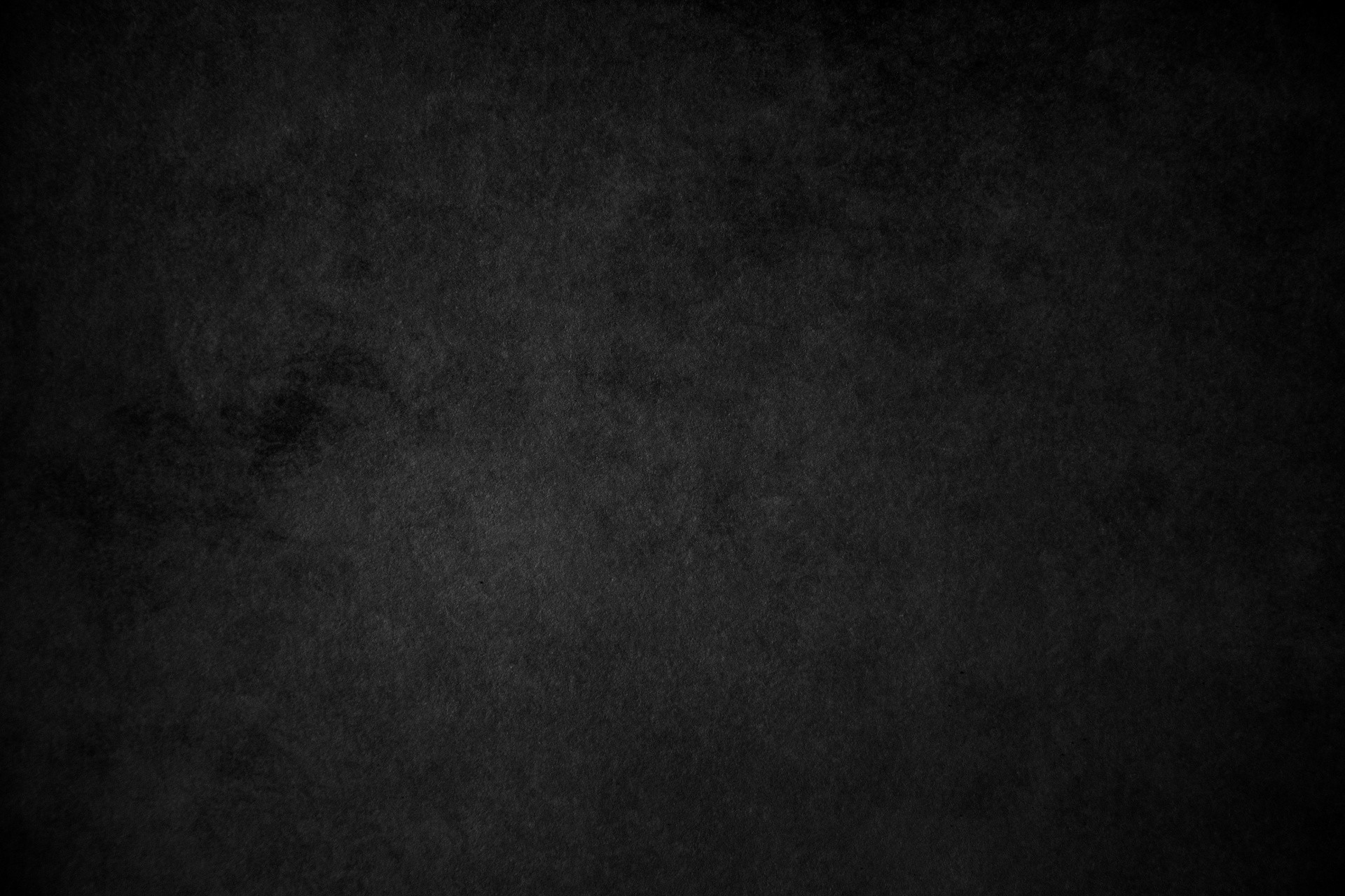 Dark Grunge Background Tumblr Grunge background Tumb...