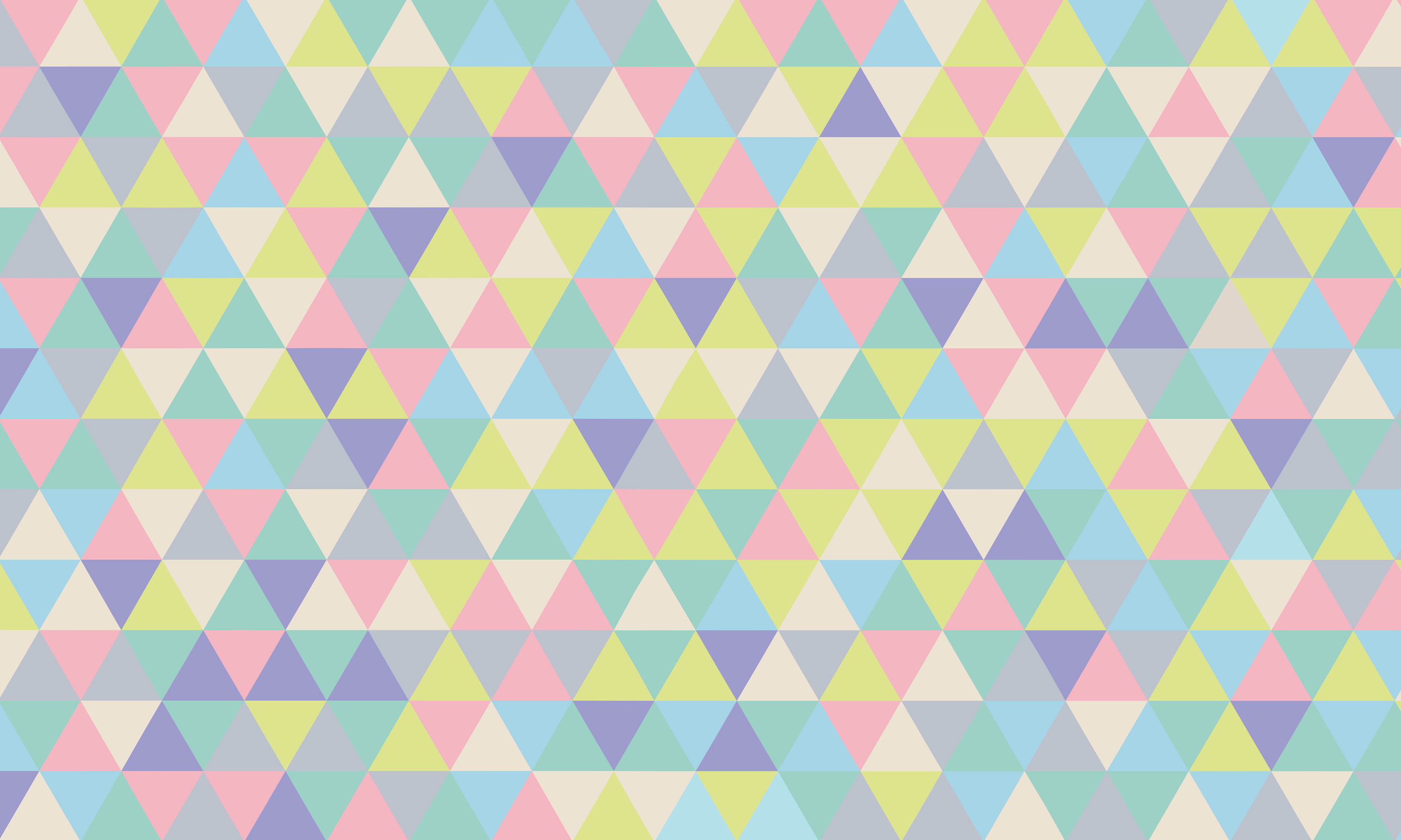 Pastel Colors Wallpaper Wallpapertag