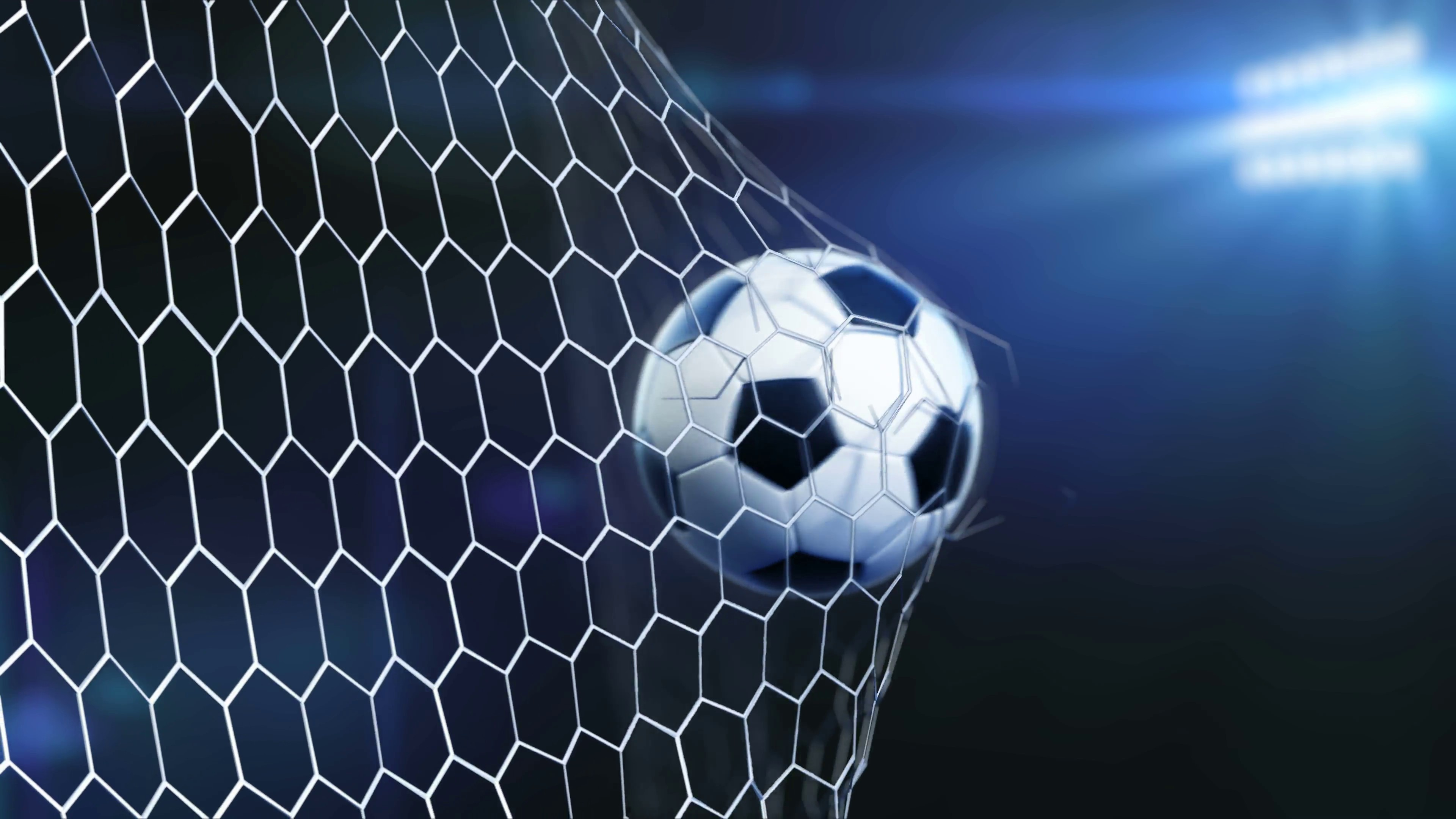 200743-soccer-background-3840x2160-for-ipad-2.jpg