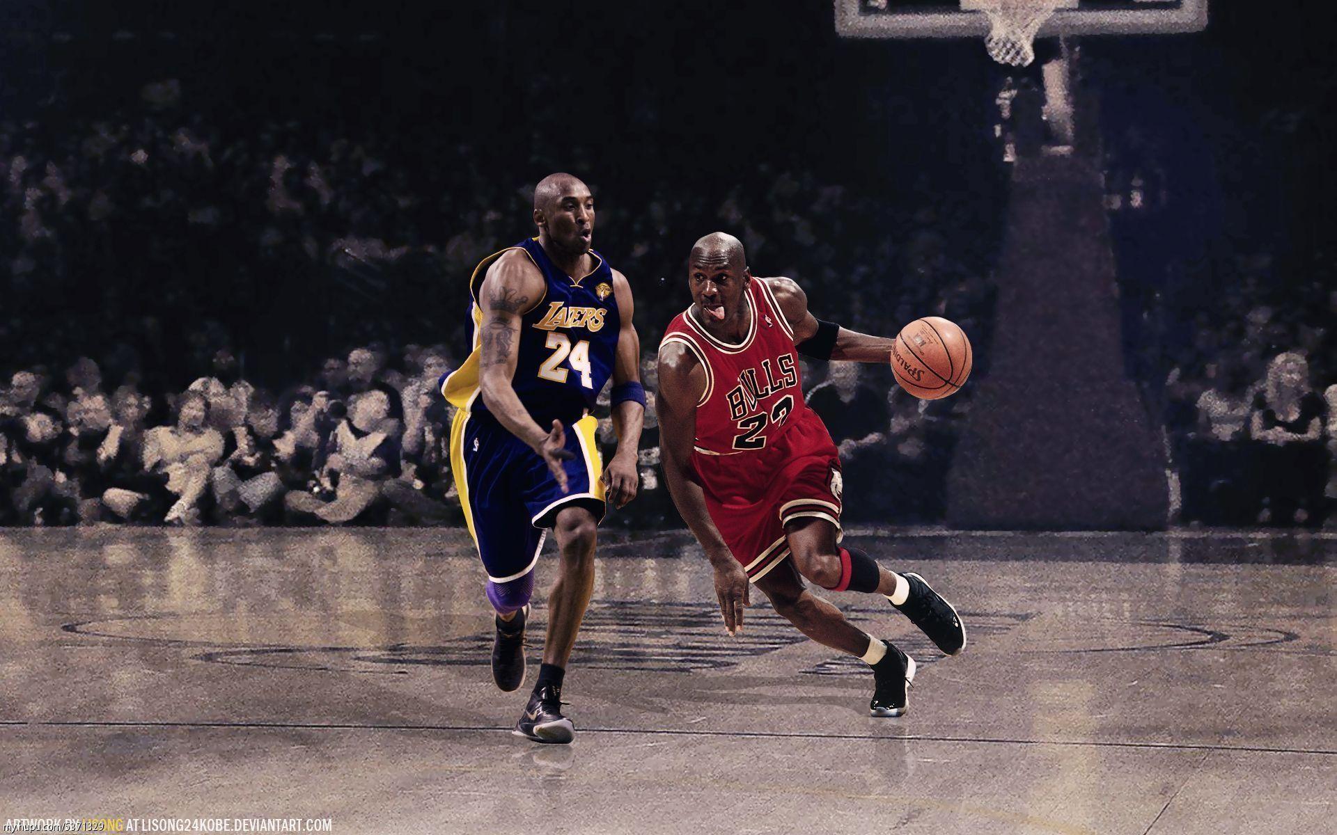 Simple Wallpaper Logo Michael Jordan - 762771-kobe-vs-jordan-wallpaper-hd-1920x1200-for-android-40  Collection_1183.jpg