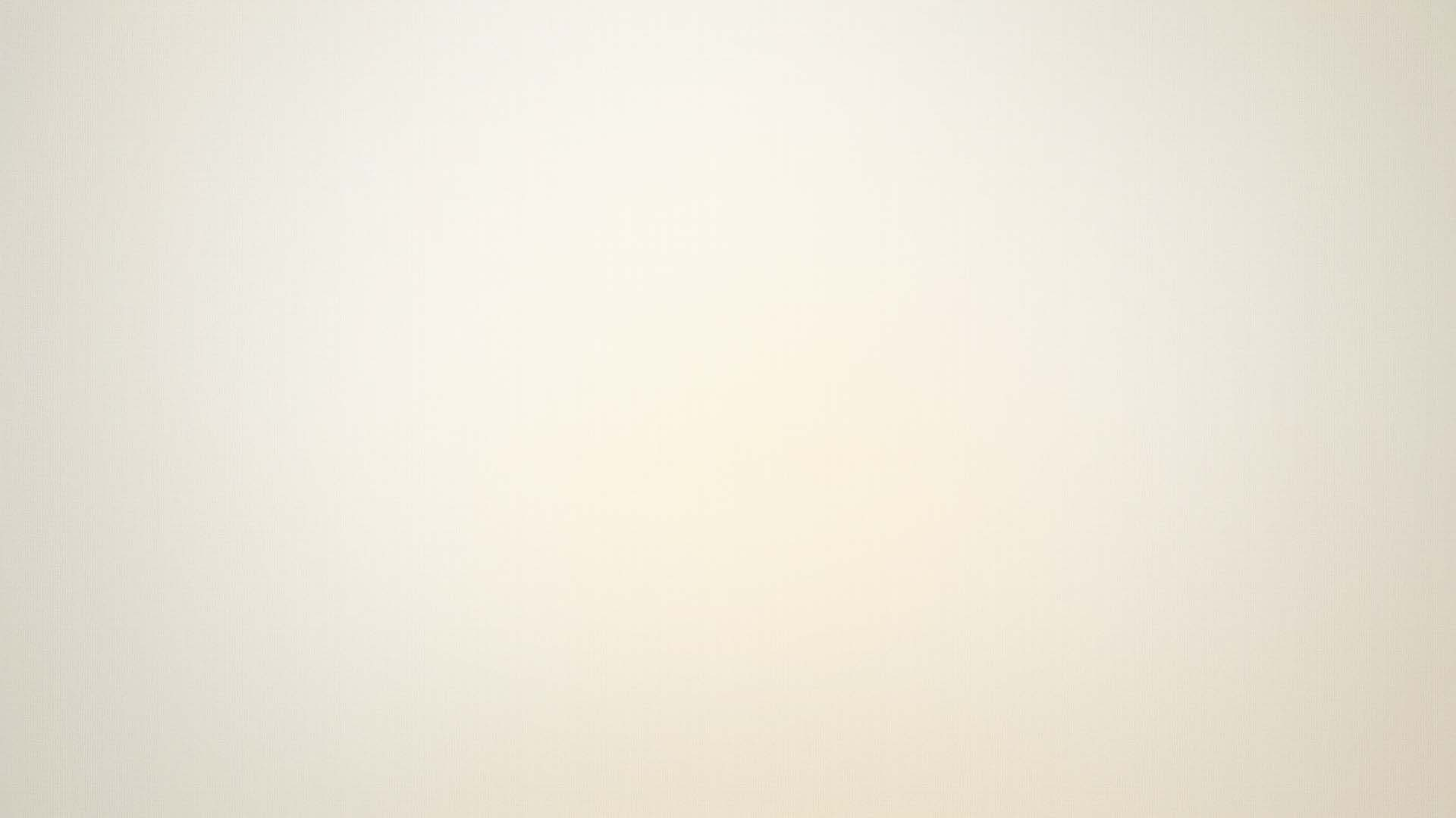 cream background 183�� download free awesome full hd