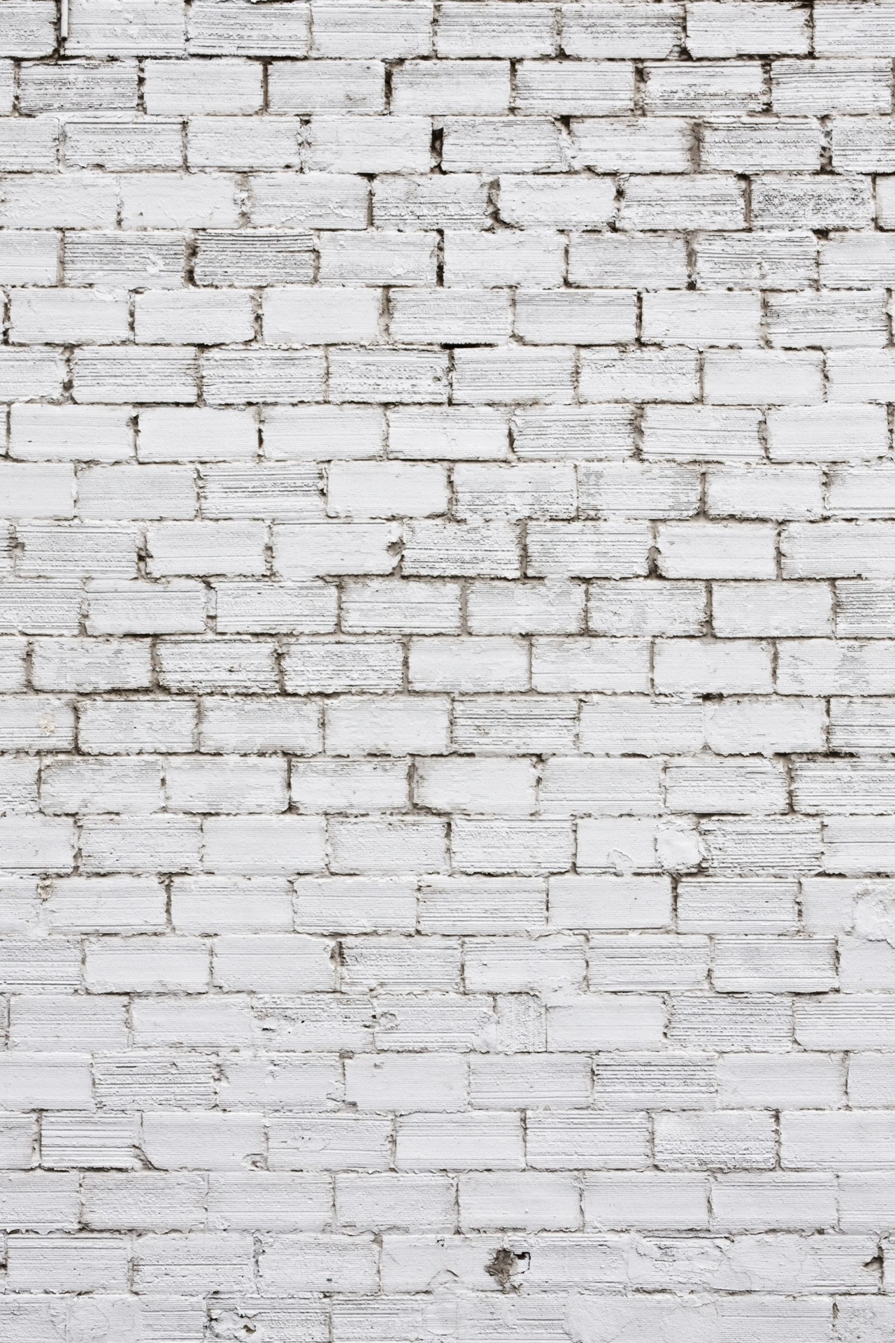 White Brick wallpaper ·① Download free awesome High ...