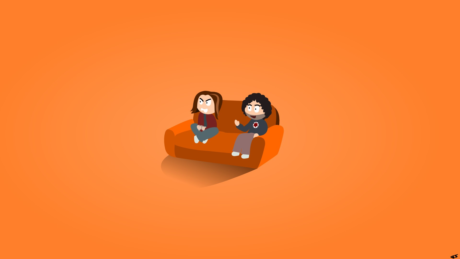 game grumps background download free awesome wallpapers for
