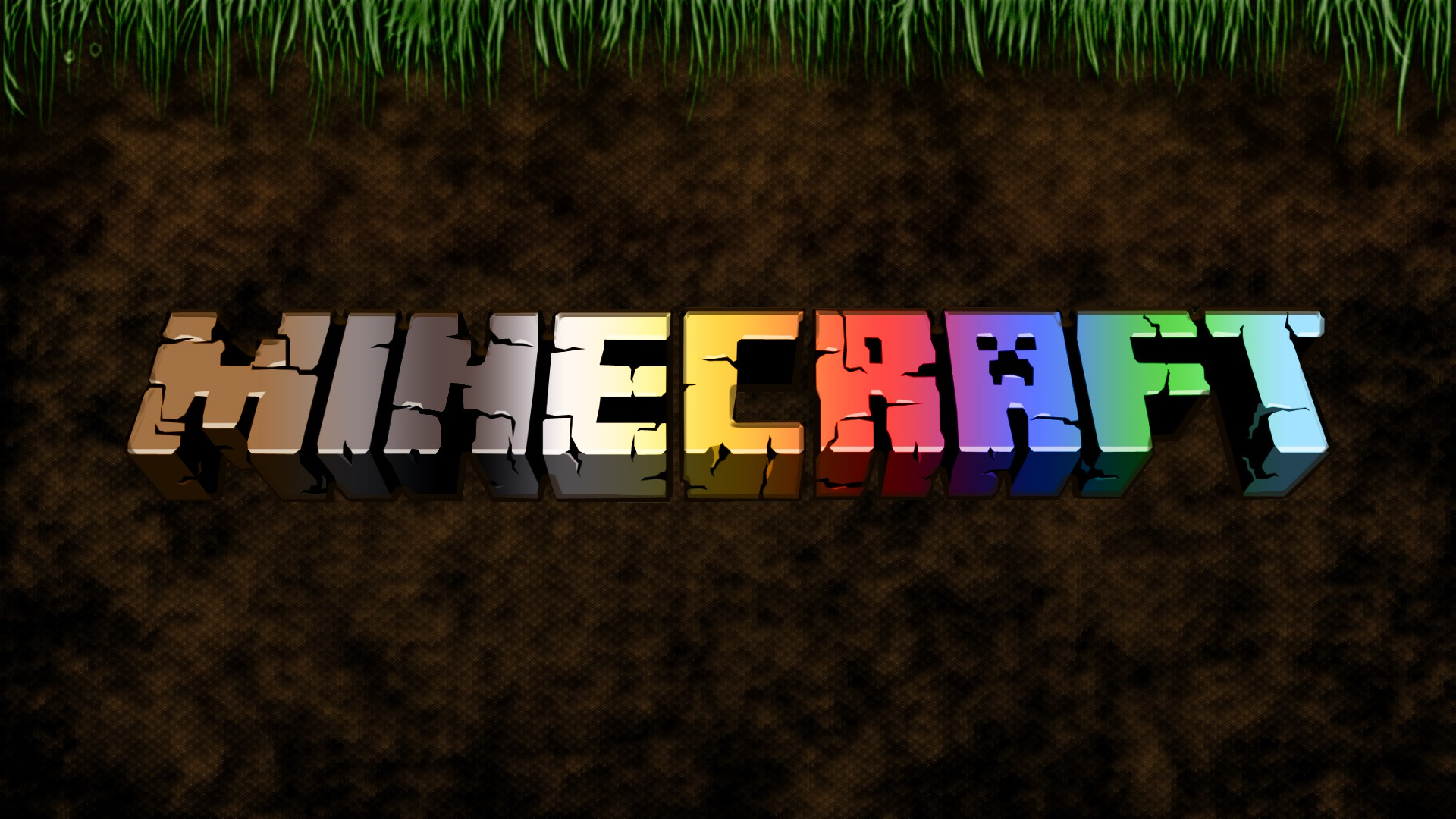 42 cool minecraft backgrounds 183�� download free beautiful