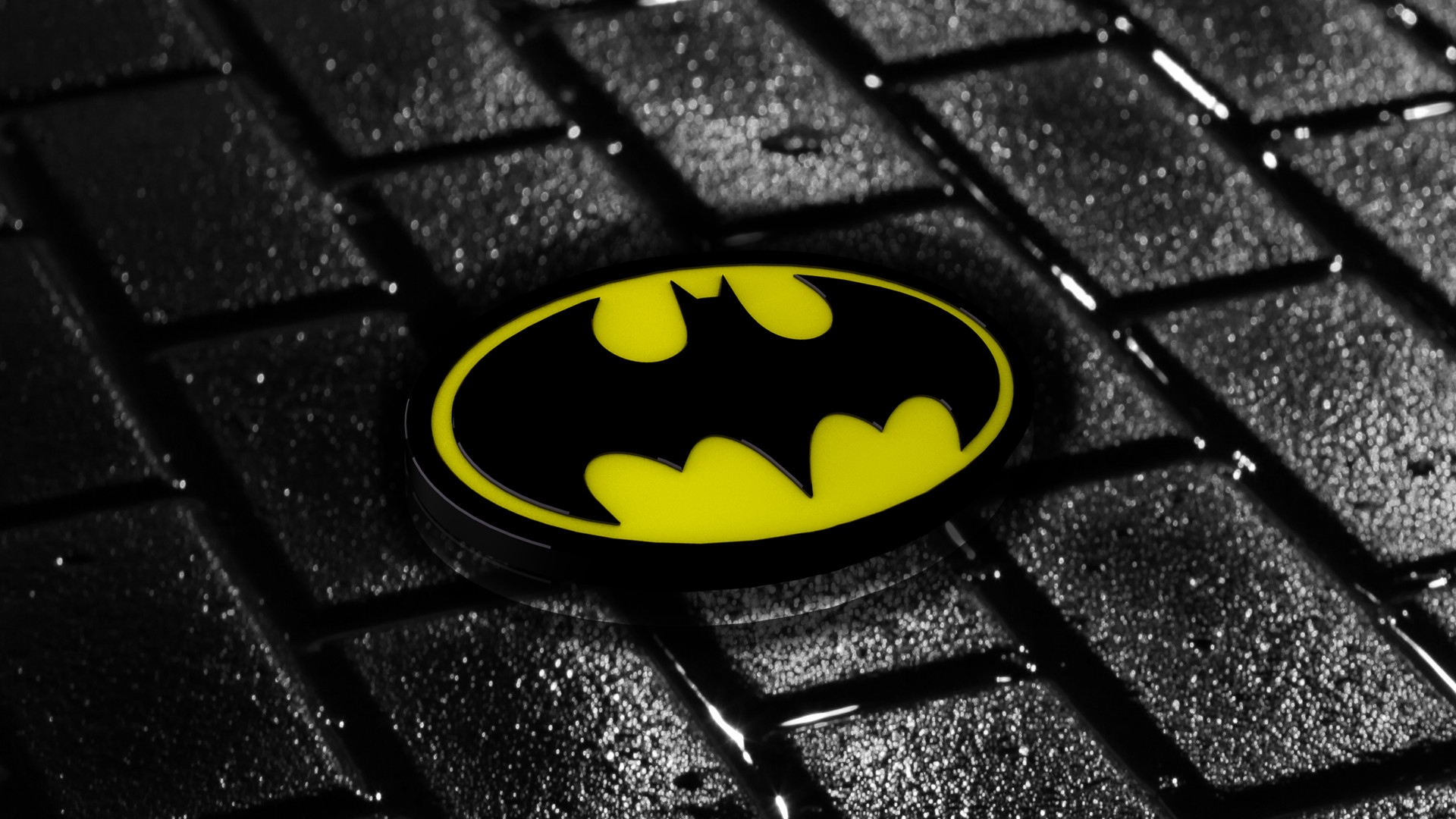 1920x1080 10 Batman Logo Wallpaper HD Download7 600x338 Download