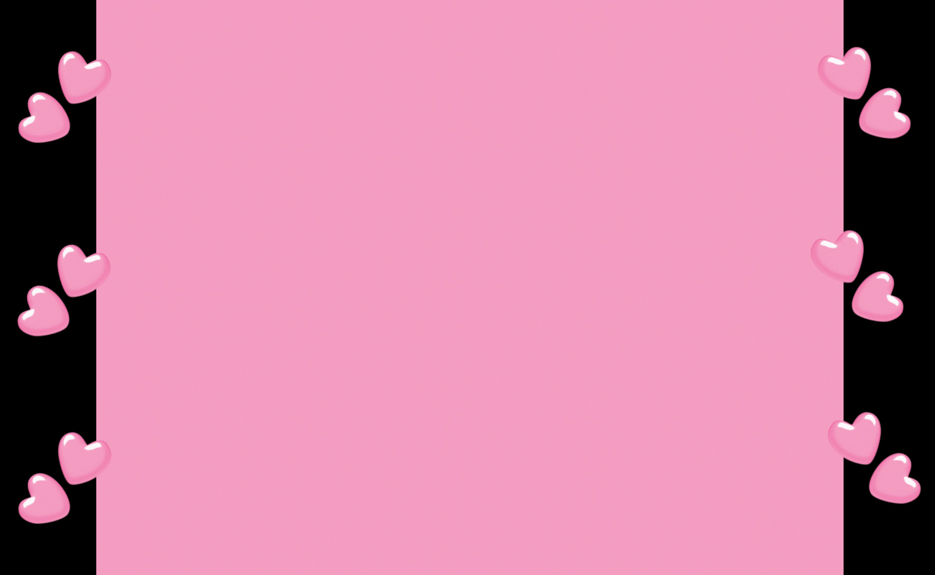 Download Wallpaper Hello Kitty Plain - 931462-full-size-cute-plain-backgrounds-1920x1182-for-mac  Picture_33308.jpg