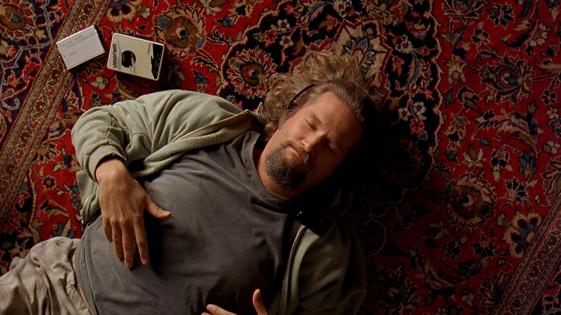 the big lebowski analysis of the Iii the coens´ effort the big lebowski iv analysis of the big lebowski iv1 references and allusions iv2 music and dialogs iv3 imagery.