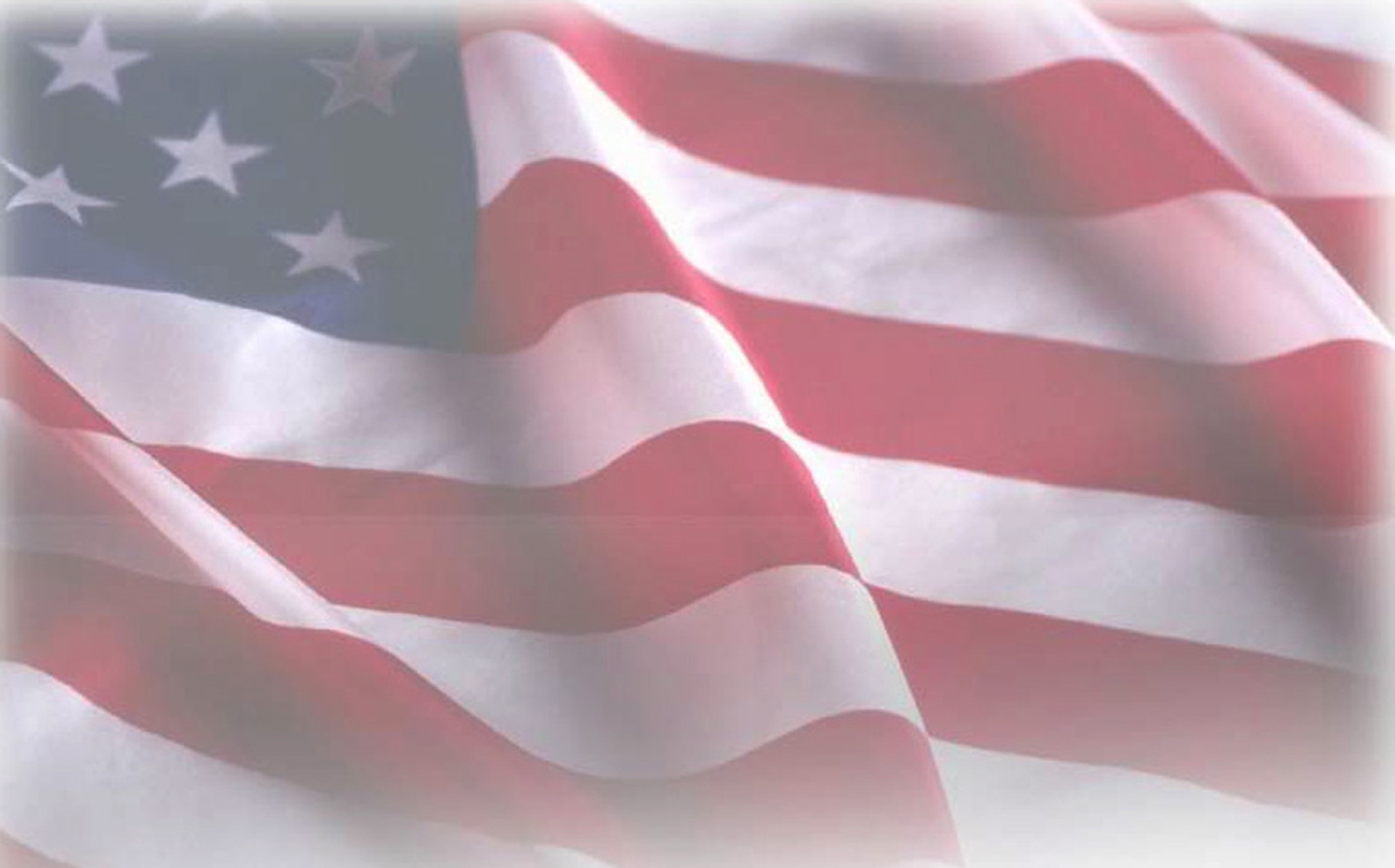 United States Flag Background  U00b7 U2460 Wallpapertag