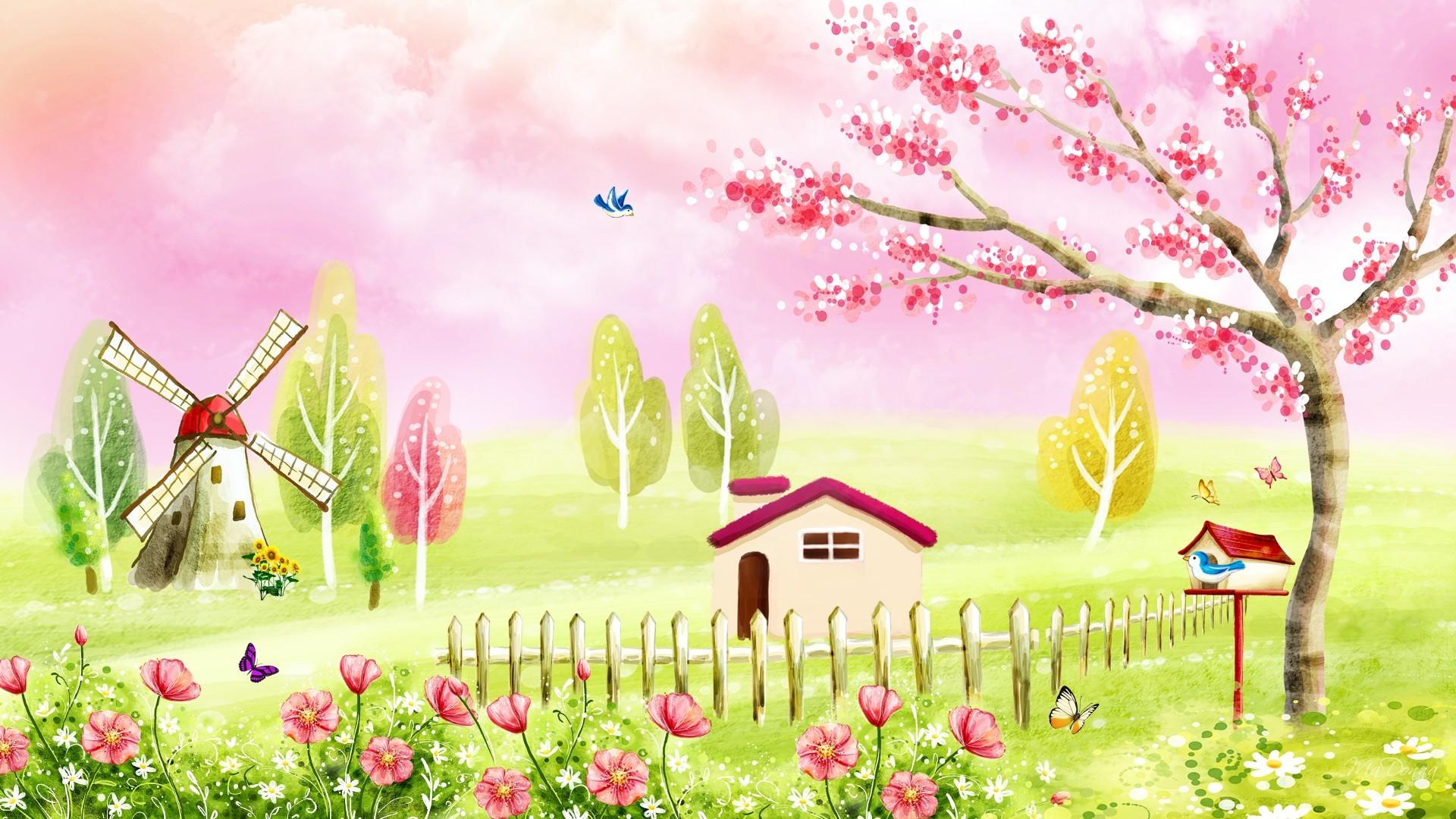 Best Wallpapers For Kids: Kids Desktop Wallpaper ·① WallpaperTag