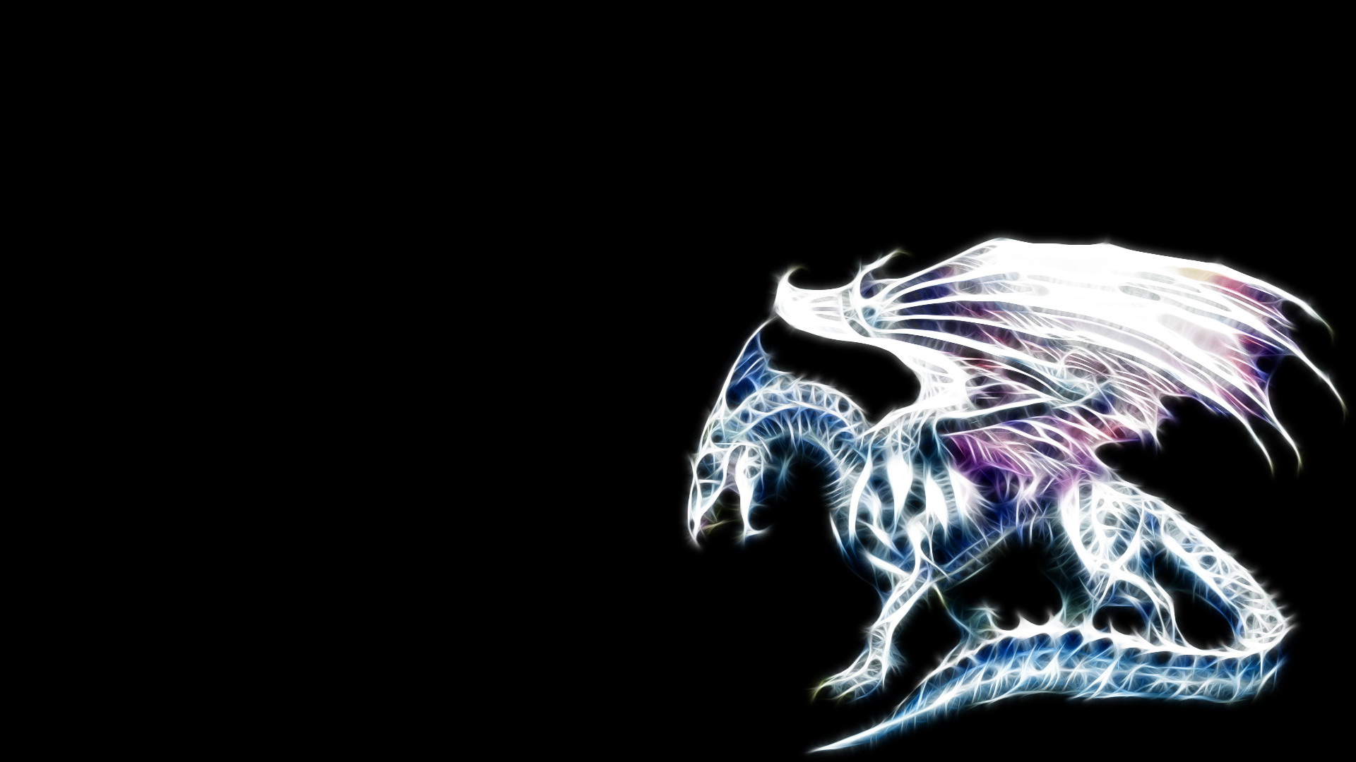 Cool dragon backgrounds wallpapertag - Cool dragon wallpapers ...