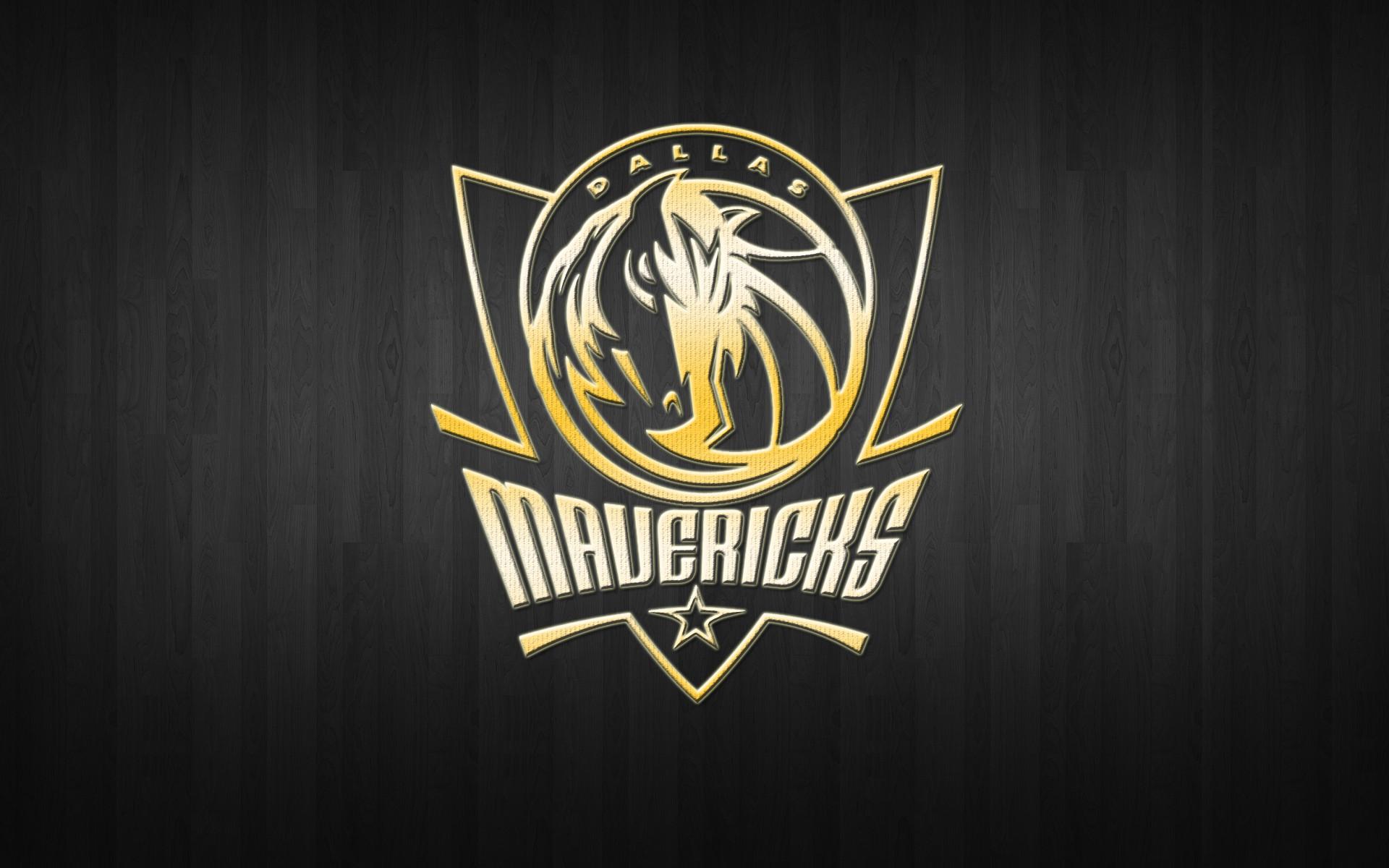 wallpaper.wiki-Dallas-Mavericks-Background-for-Desktop-PIC ... |Dallas Mavericks Wallpapers