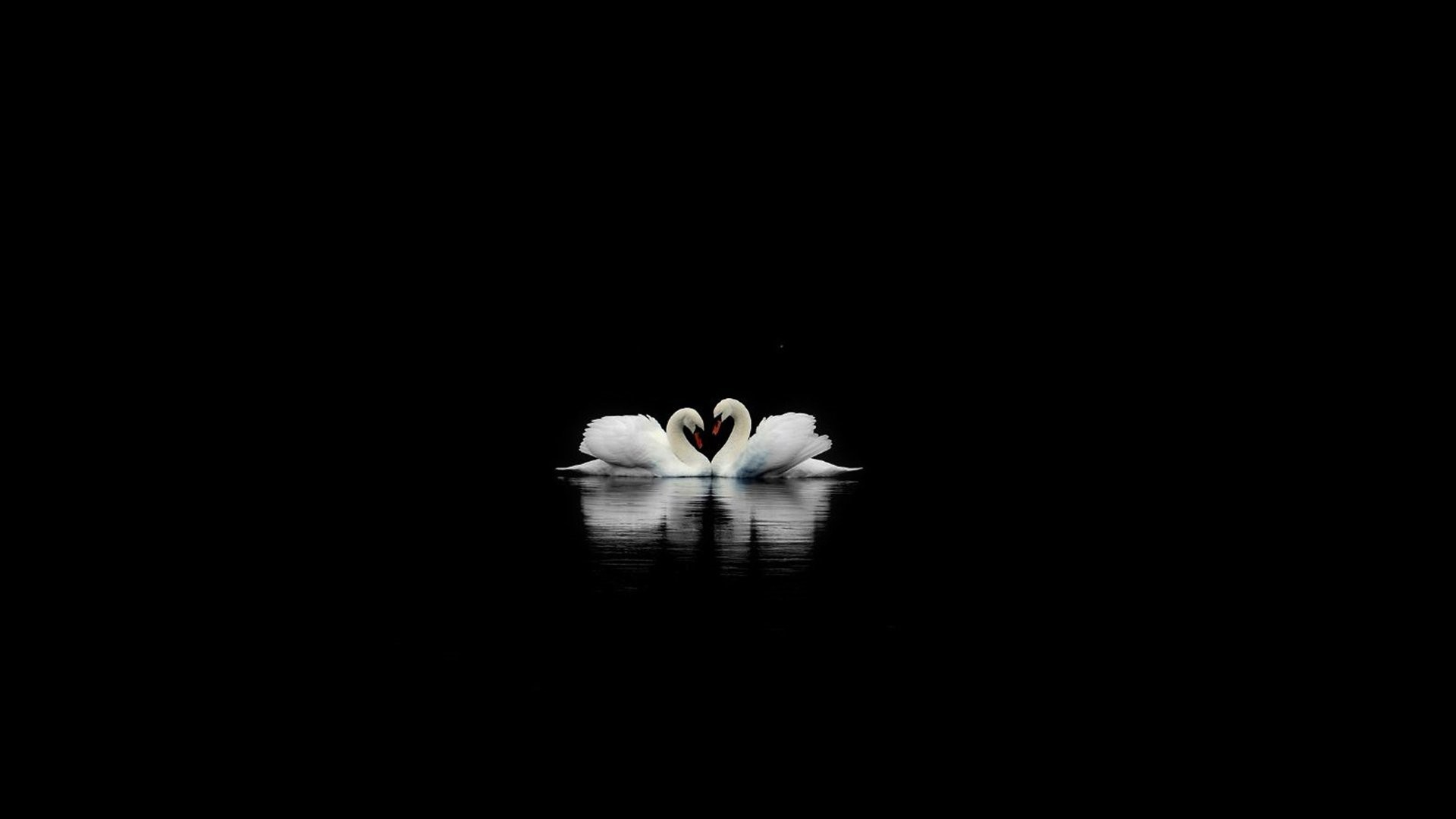 10 Top Cute Love Heart Wallpapers For Mobile Full Hd 1920: 1366x768 Wallpapers HD ·① WallpaperTag