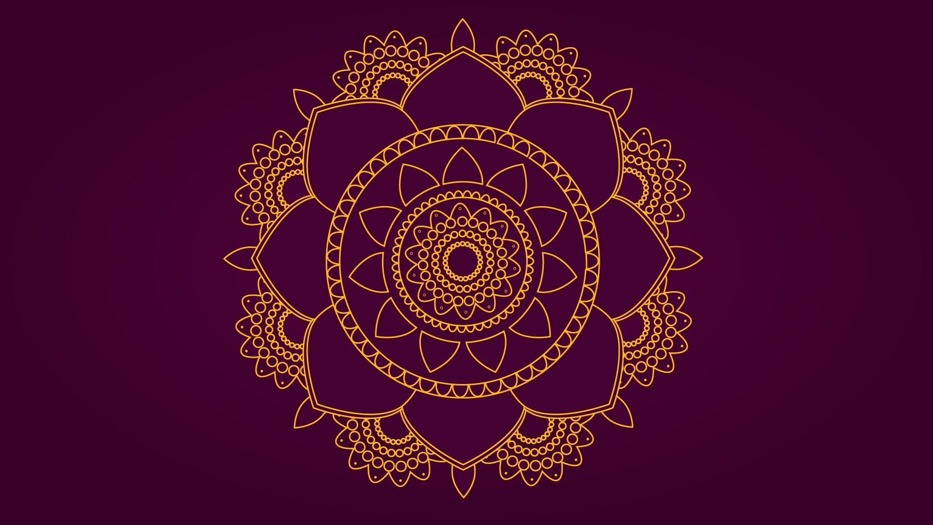 Mandalas Wallpapers