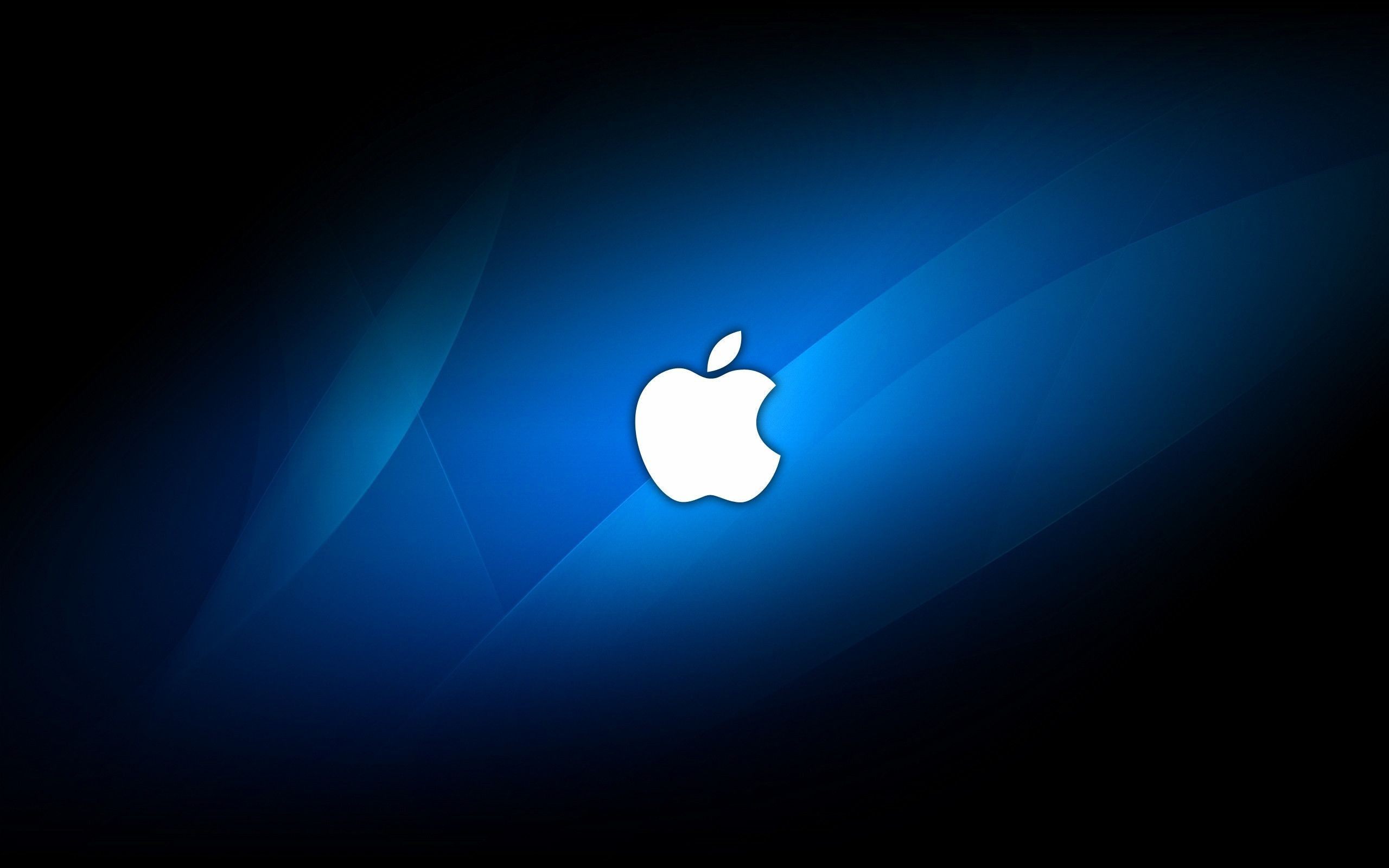 36 Apple Wallpapers Download Free Cool Hd Backgrounds For