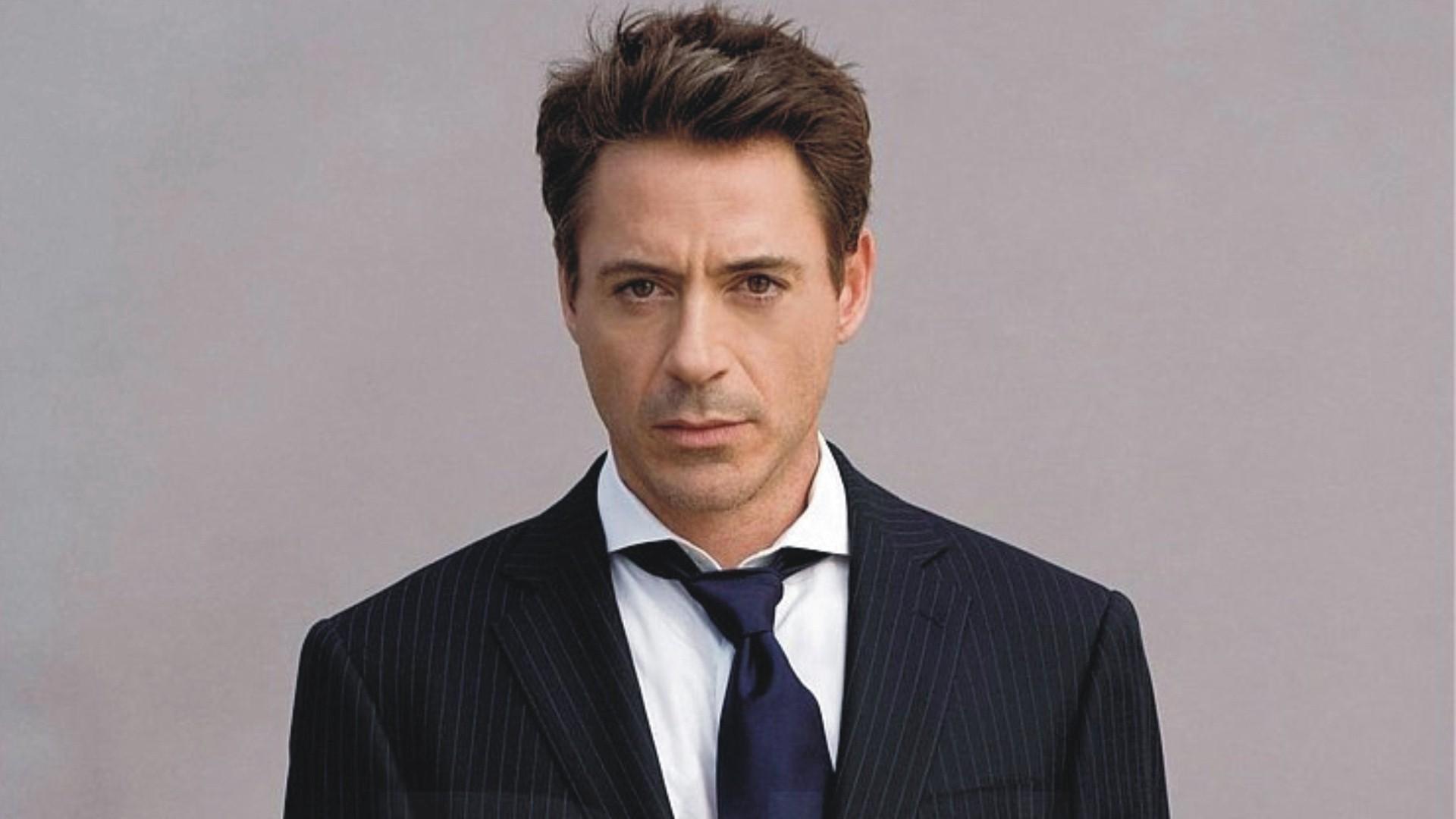 Robert Downey Jr Wallpapers Wallpapertag