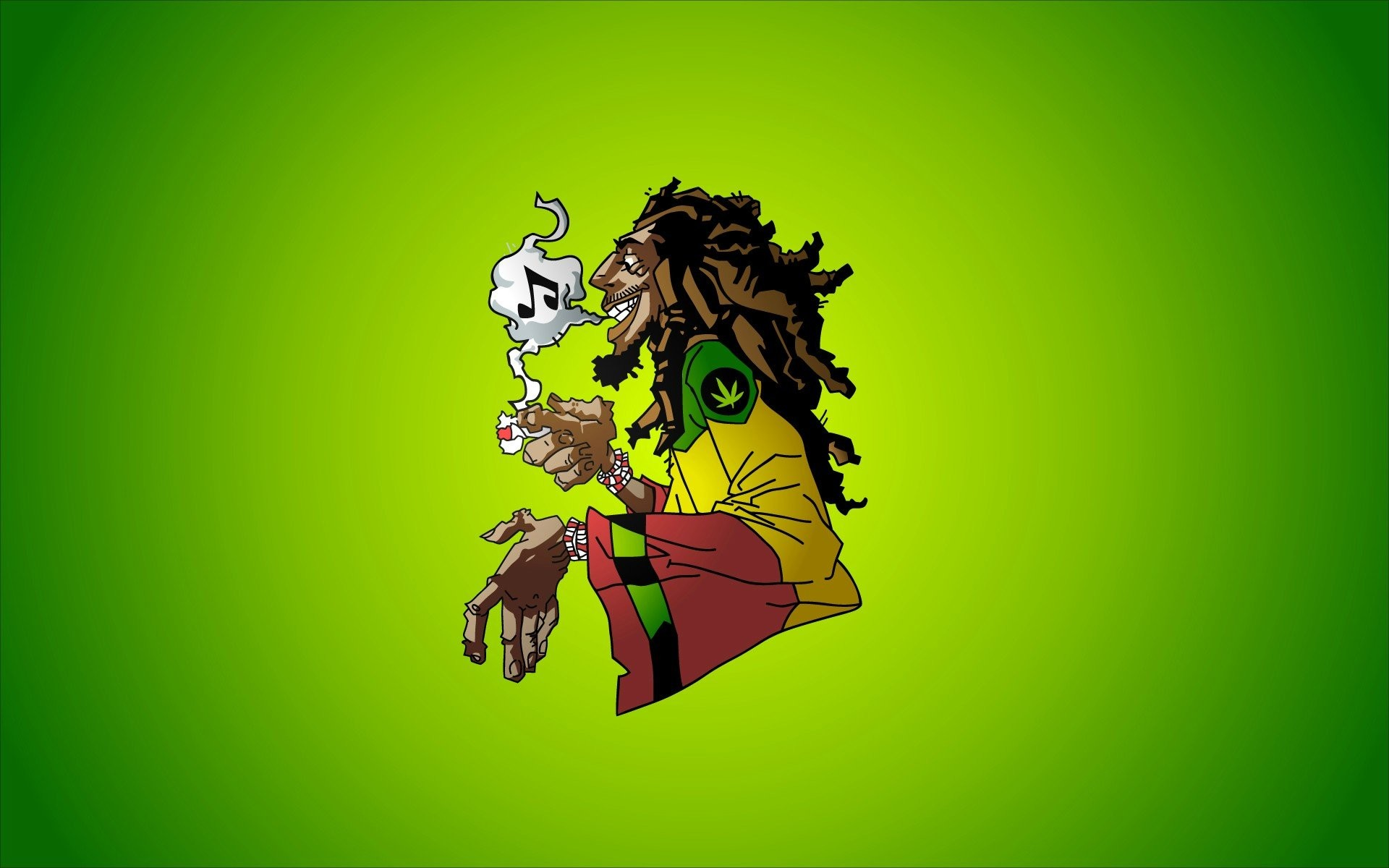 2096x3300 Bob Marley Wallpaper Rasta Famous Singer Jamaica Popular Reggae One Love No Woman Cry Widescreen Amazing