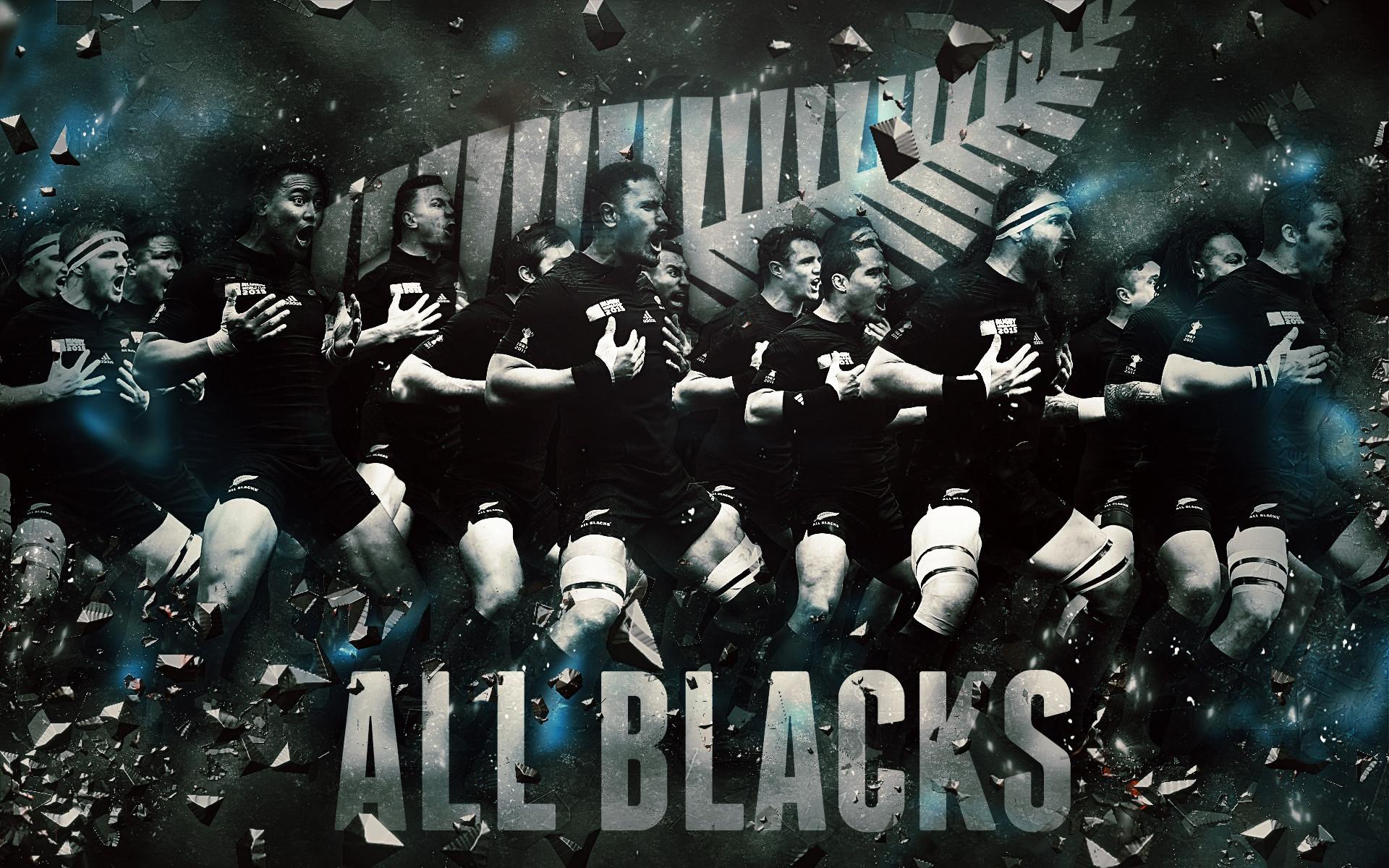 Sonny Bill Williams Wallpaper: New Zealand All Blacks Wallpaper ·① WallpaperTag