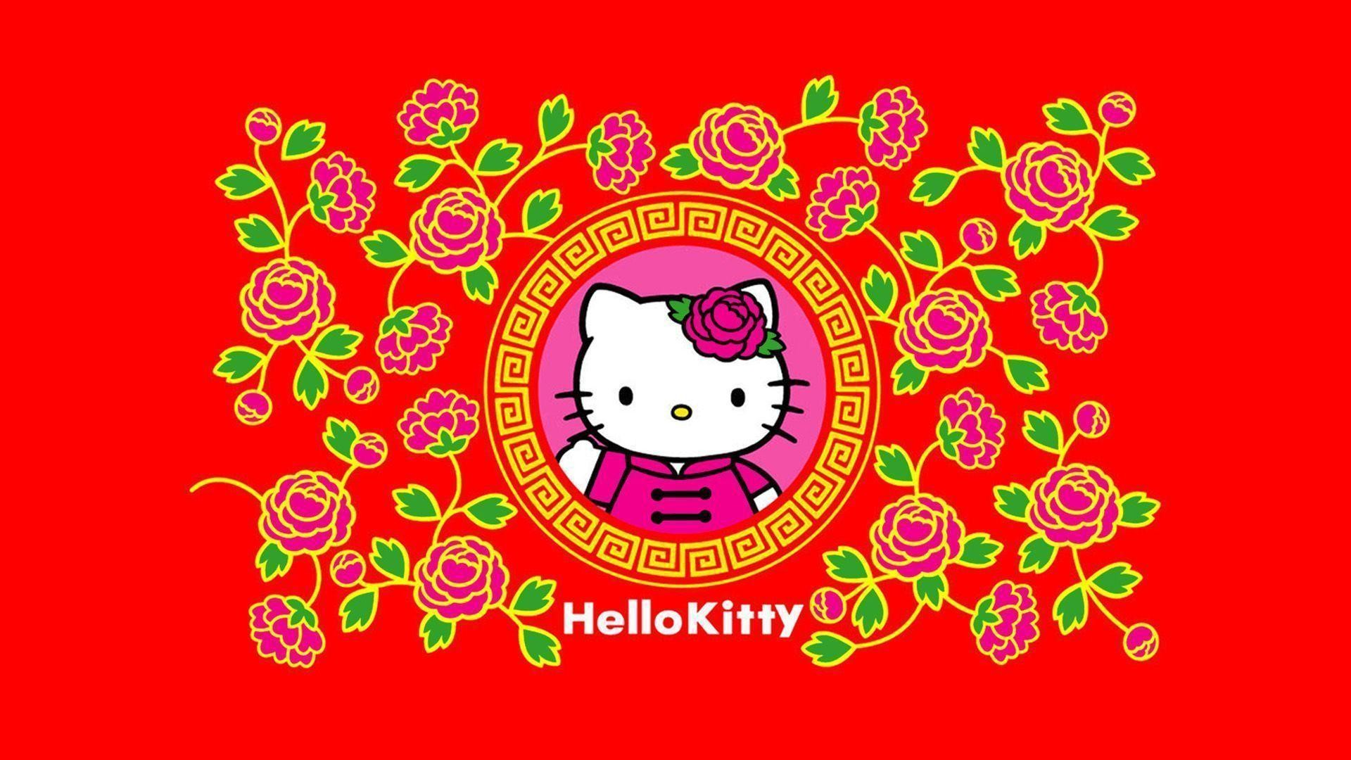Beautiful Wallpaper Hello Kitty Thanksgiving - 982668-popular-hello-kitty-thanksgiving-wallpaper-1920x1080-htc  Best Photo Reference_849835.jpg