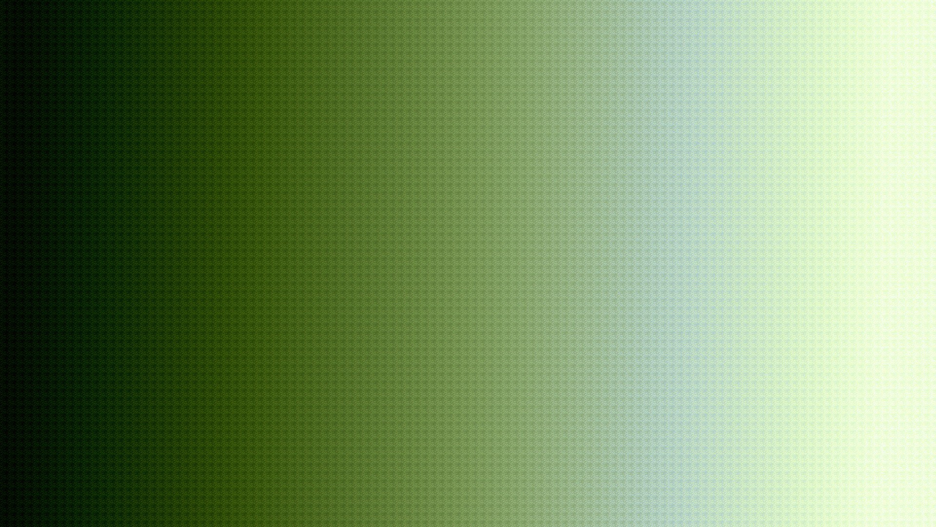 Green Gradient Background ·① Download Free Stunning High