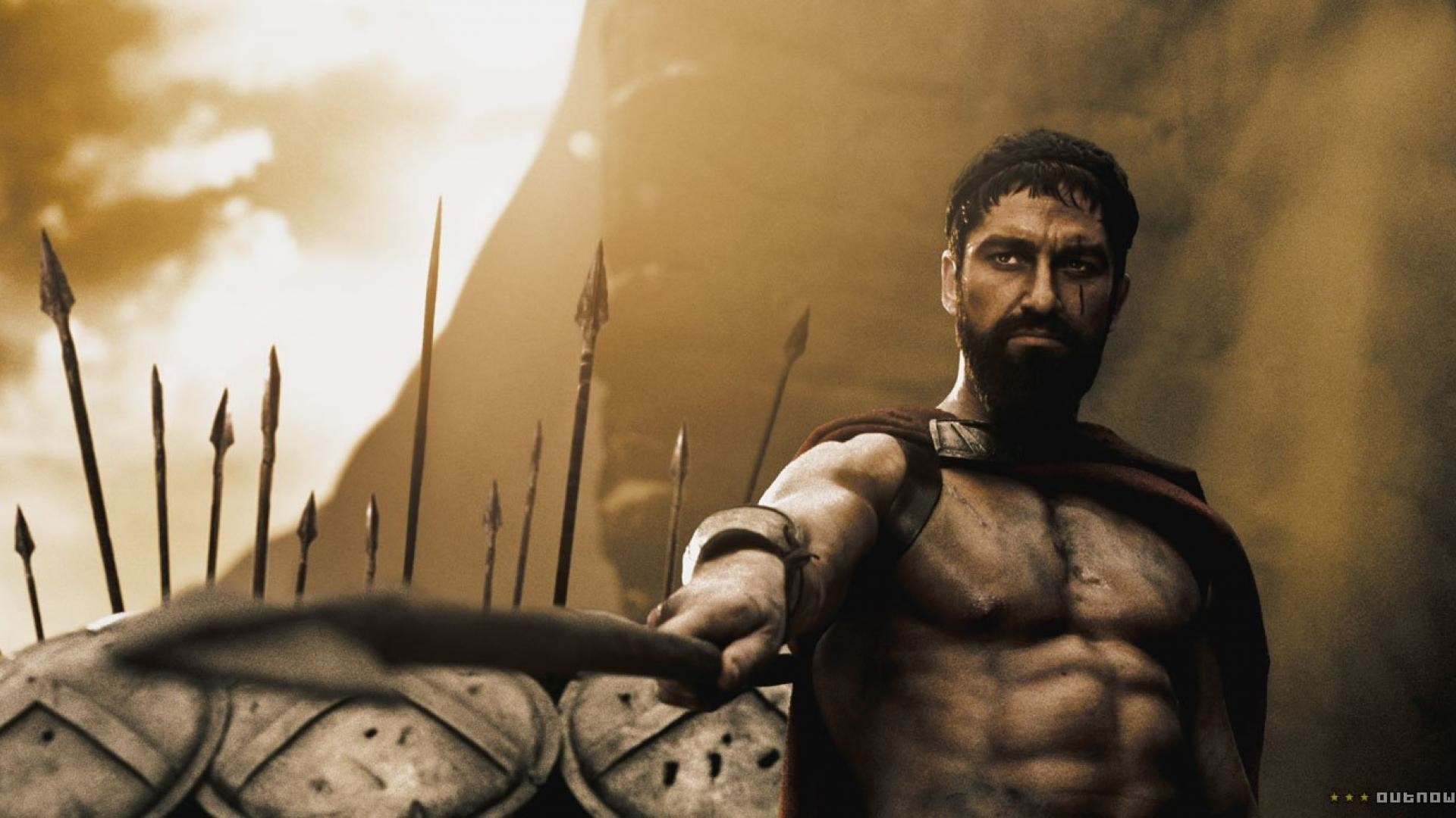 анализа открытки 300 спартанцев зависимости причинного фактора