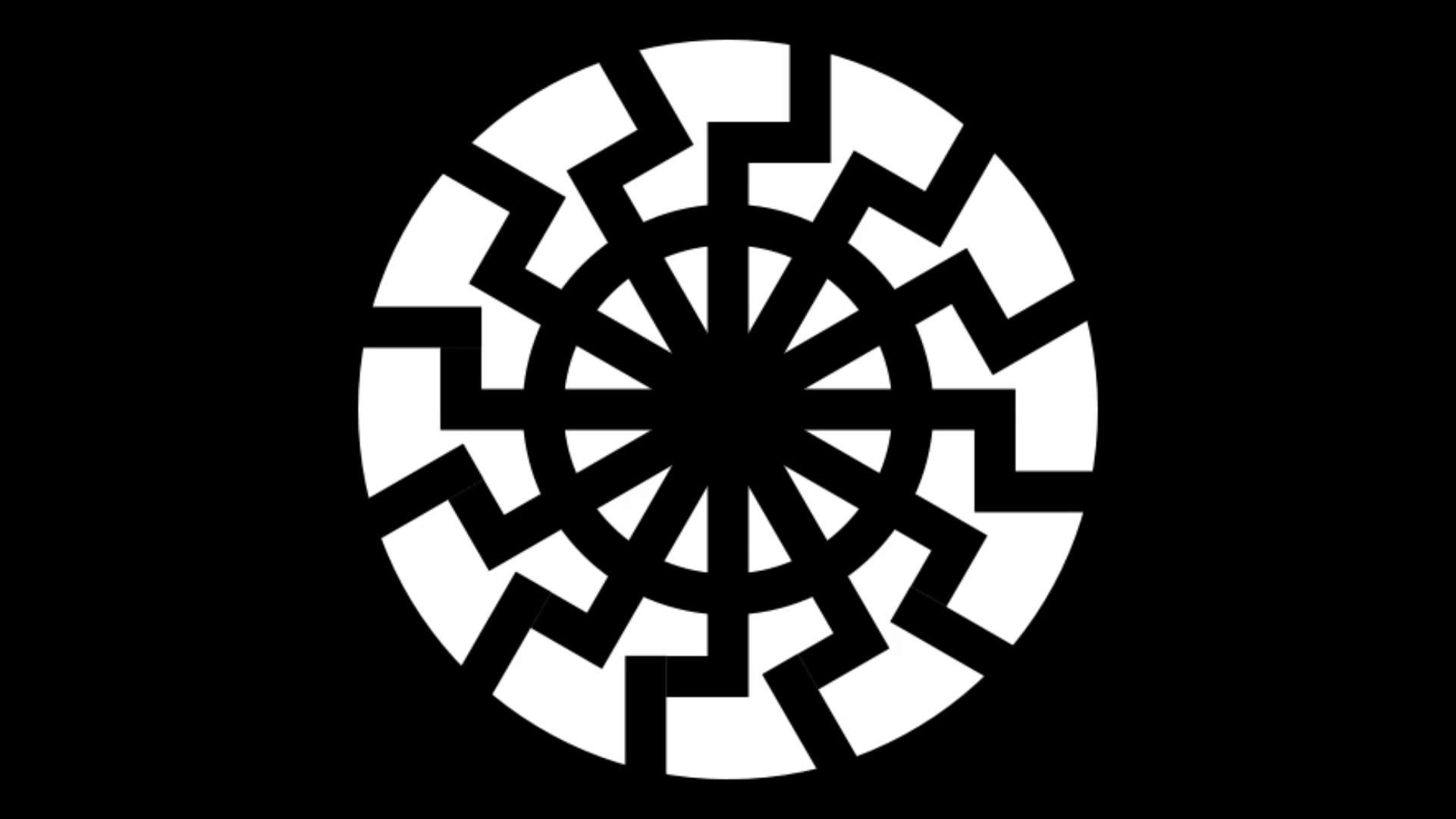 Wallpaper Black Tribal Cross Wallpapertag