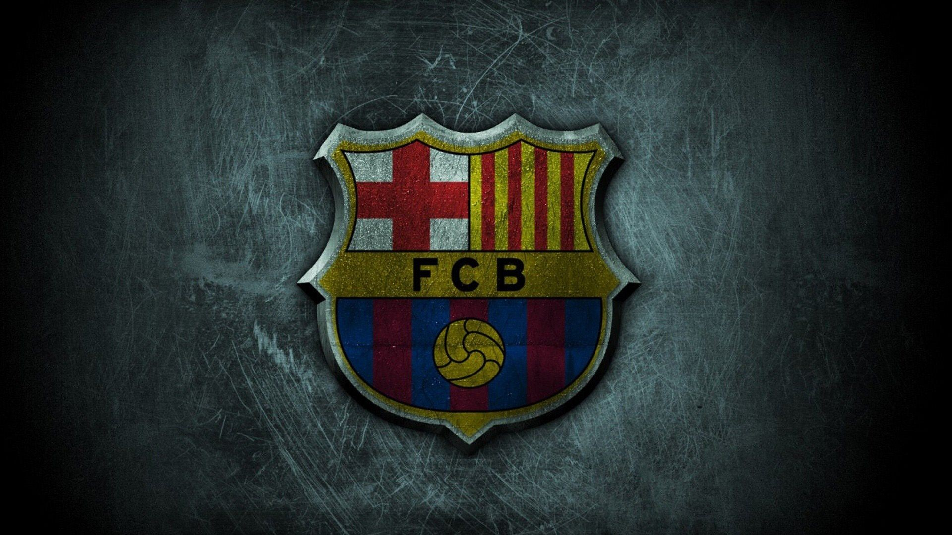 1920x1080 Images For Fc Barcelona Wallpaper 2015 Logo Download FC Barca
