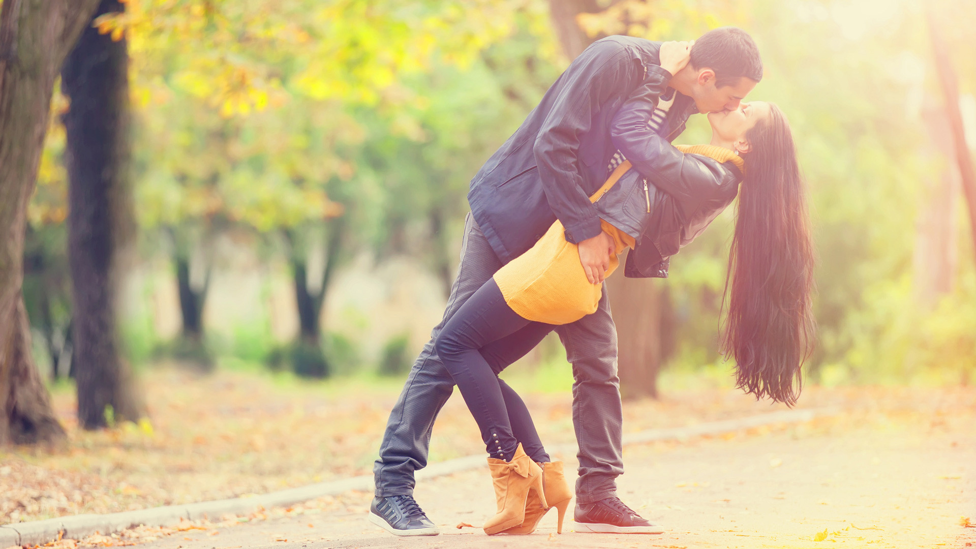 146 Love Couple Pic Images Wallpaper Pictures Hd 1080p