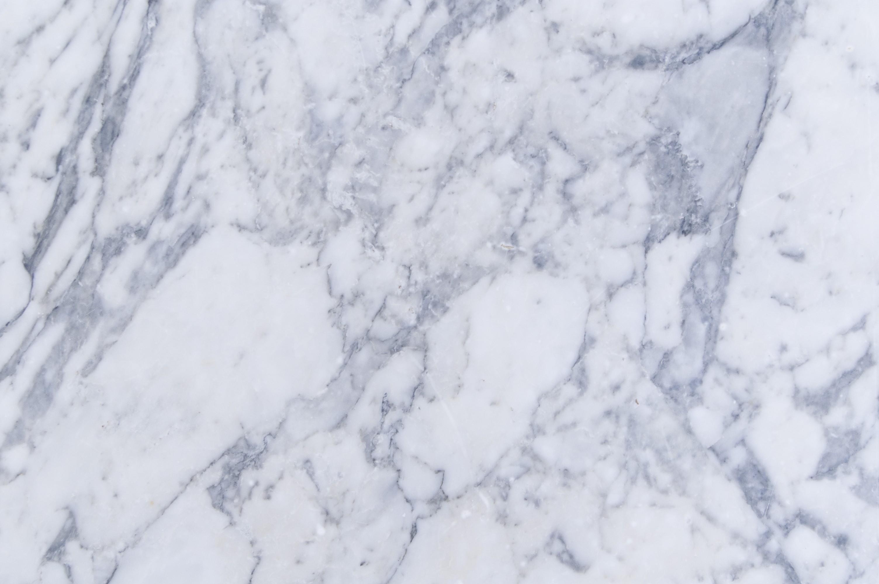 Amazing   Wallpaper Home Screen Marble - 283039-download-marble-background-3008x2000-for-4k  2018_98831.jpg