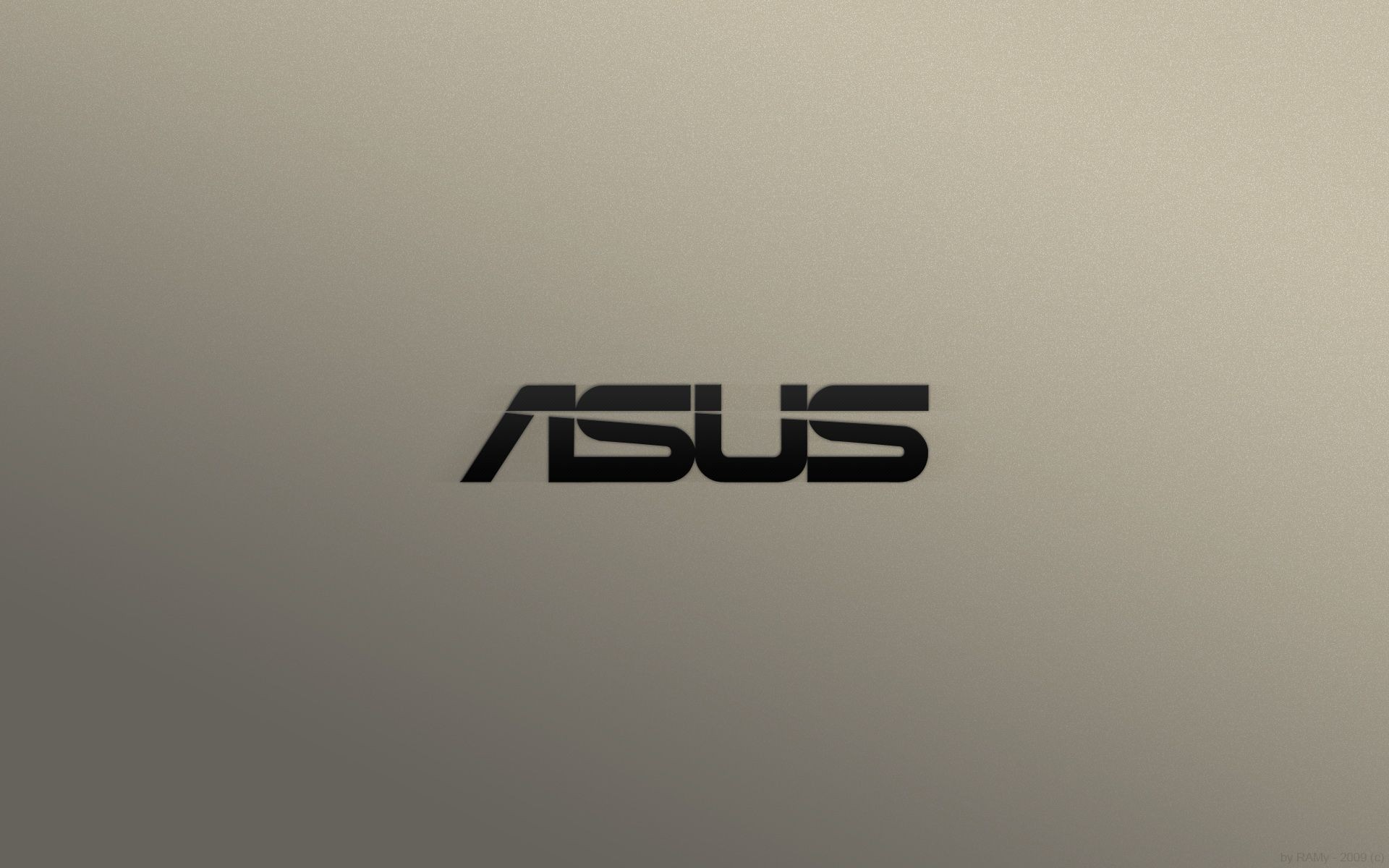 asus wallpaper ·① download free awesome backgrounds for desktop