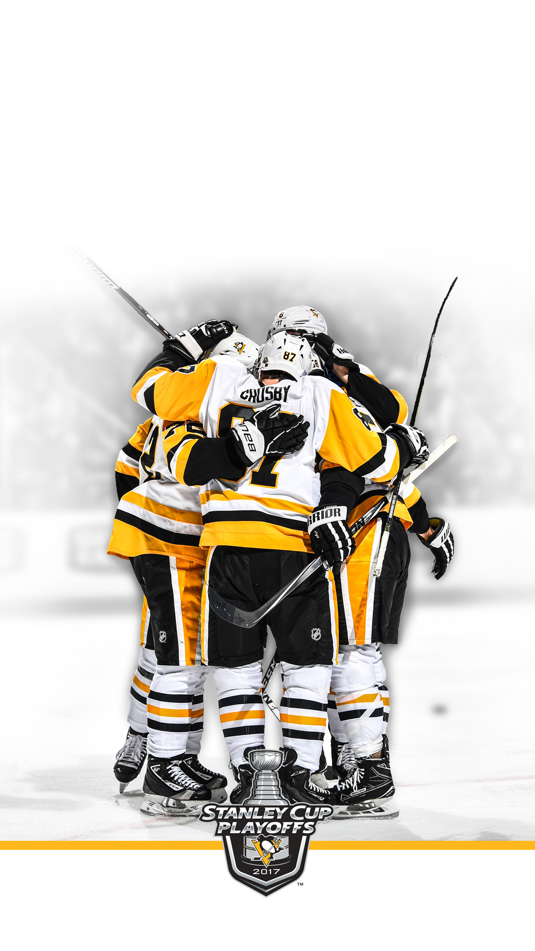 Ice hockey backgrounds wallpapertag - Nhl hockey wallpapers ...