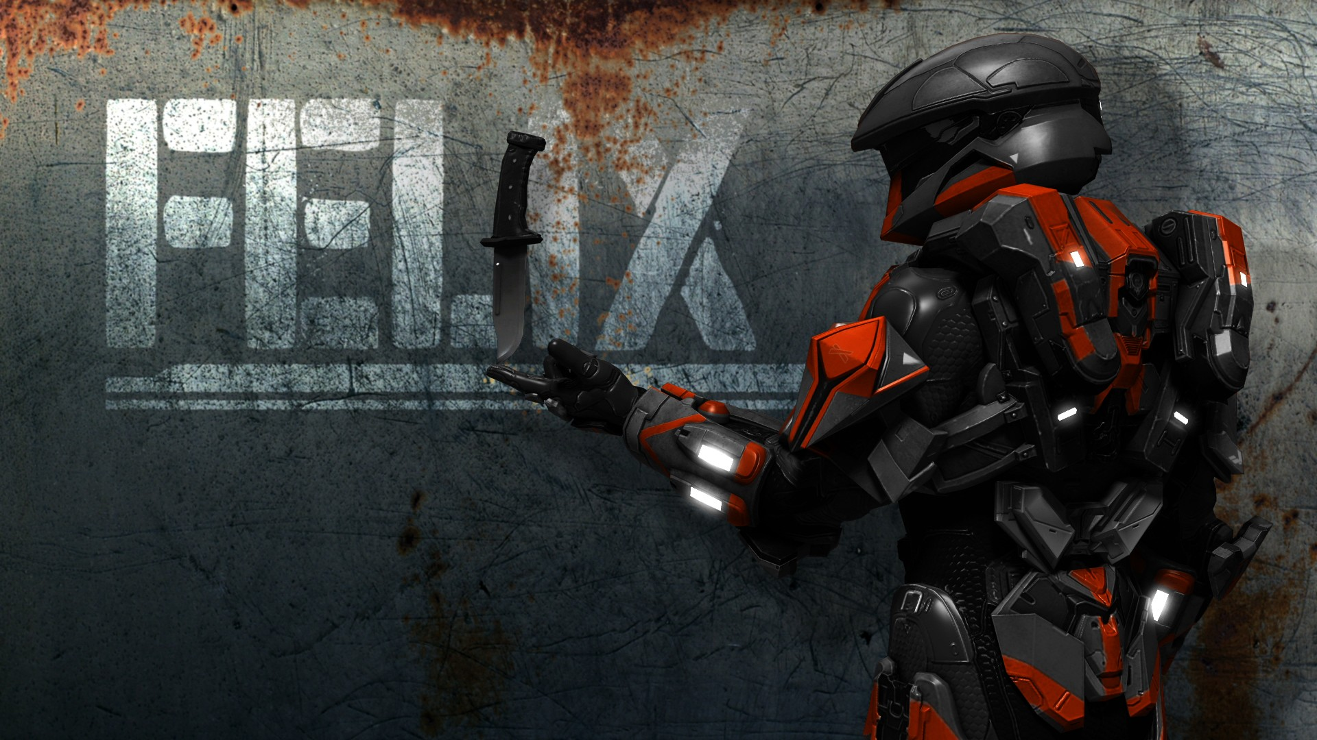 Red Vs Blue Wallpaper Download Free Stunning Backgrounds For