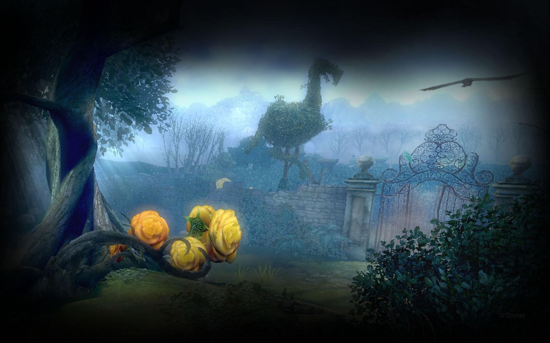 Alice In Wonderland Background Download Free Stunning Hd