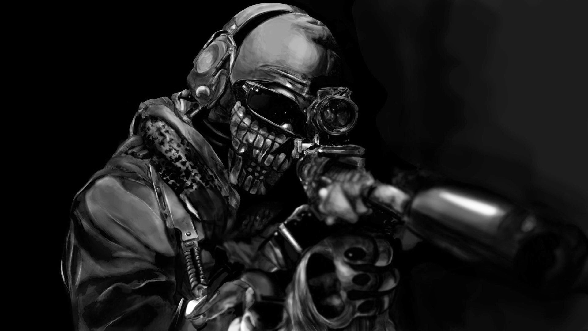 36+ Call of Duty backgrounds ·① Download free beautiful HD ...