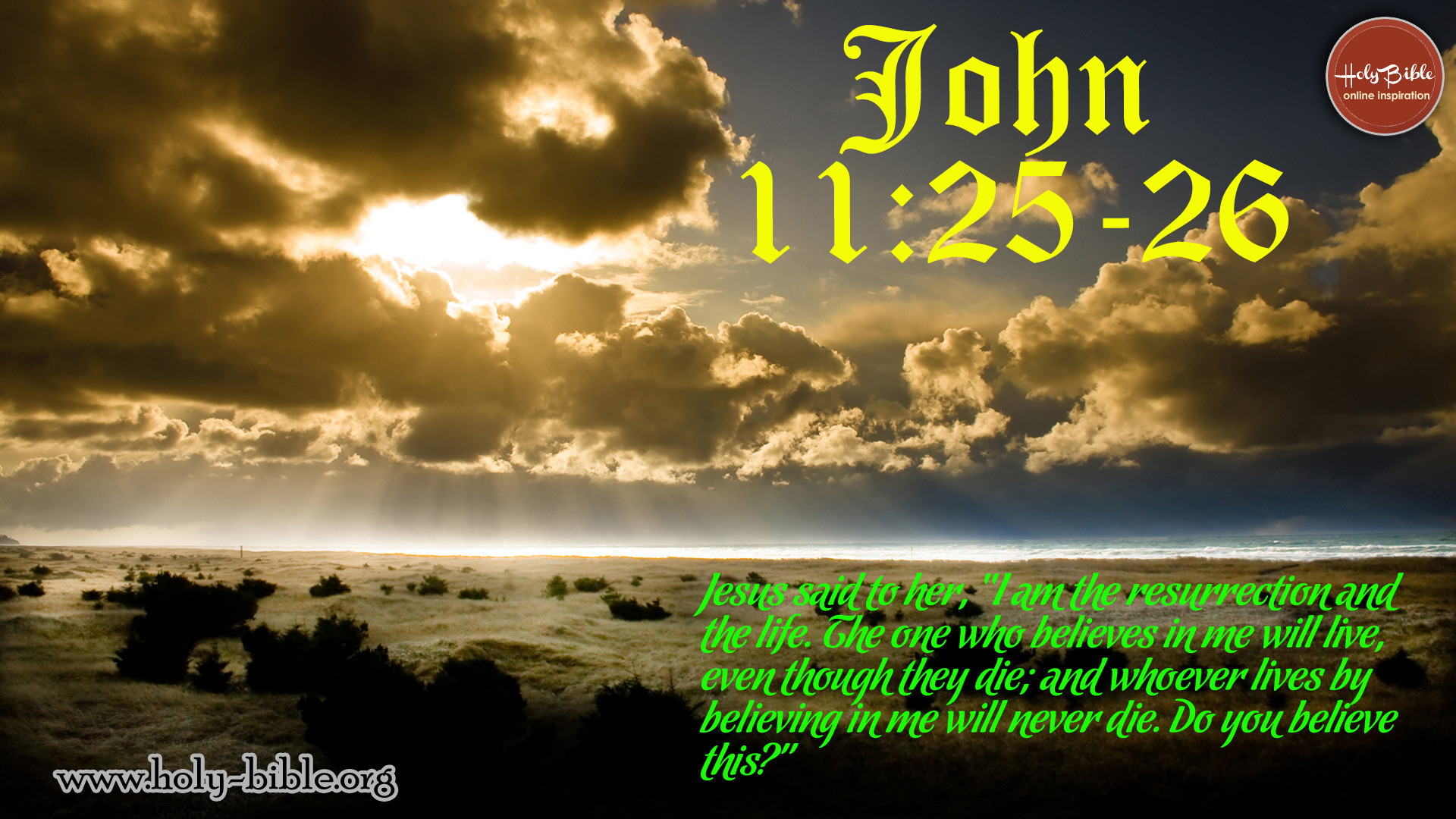 Inspirational Bible Verses Wallpaper ·① WallpaperTag