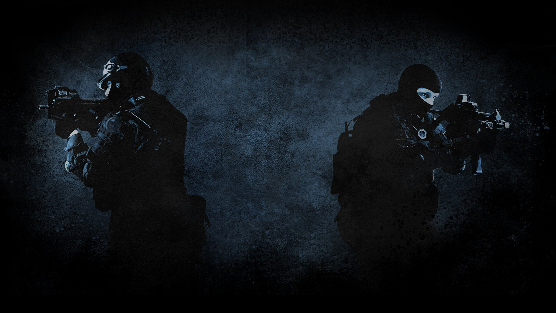 Cs Go Background Download Free Beautiful High Resolution