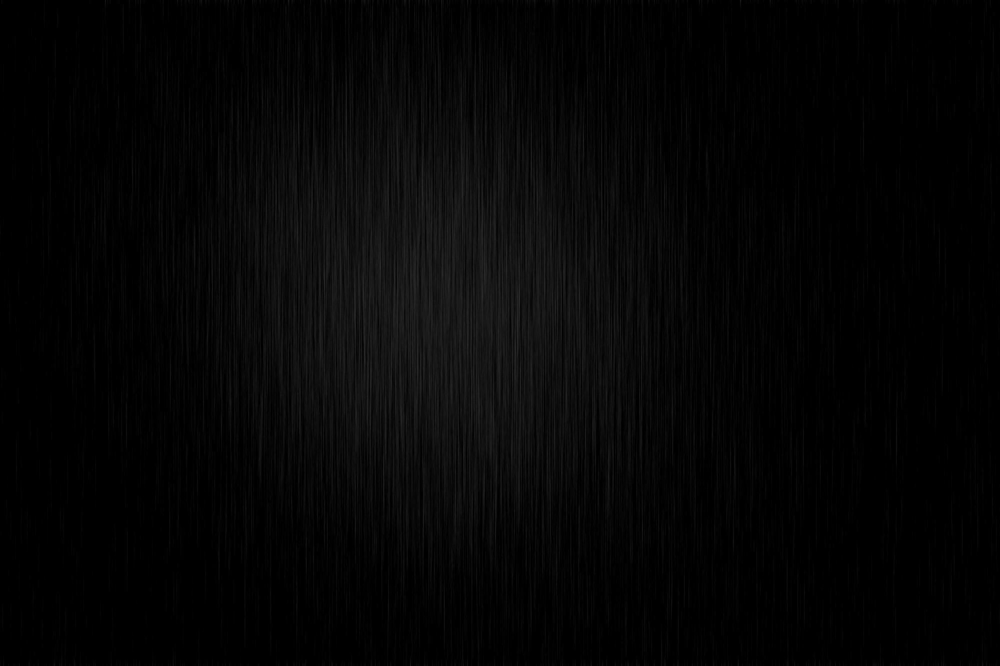 Plain black wallpaper download free stunning full hd for Black wallpaper full hd
