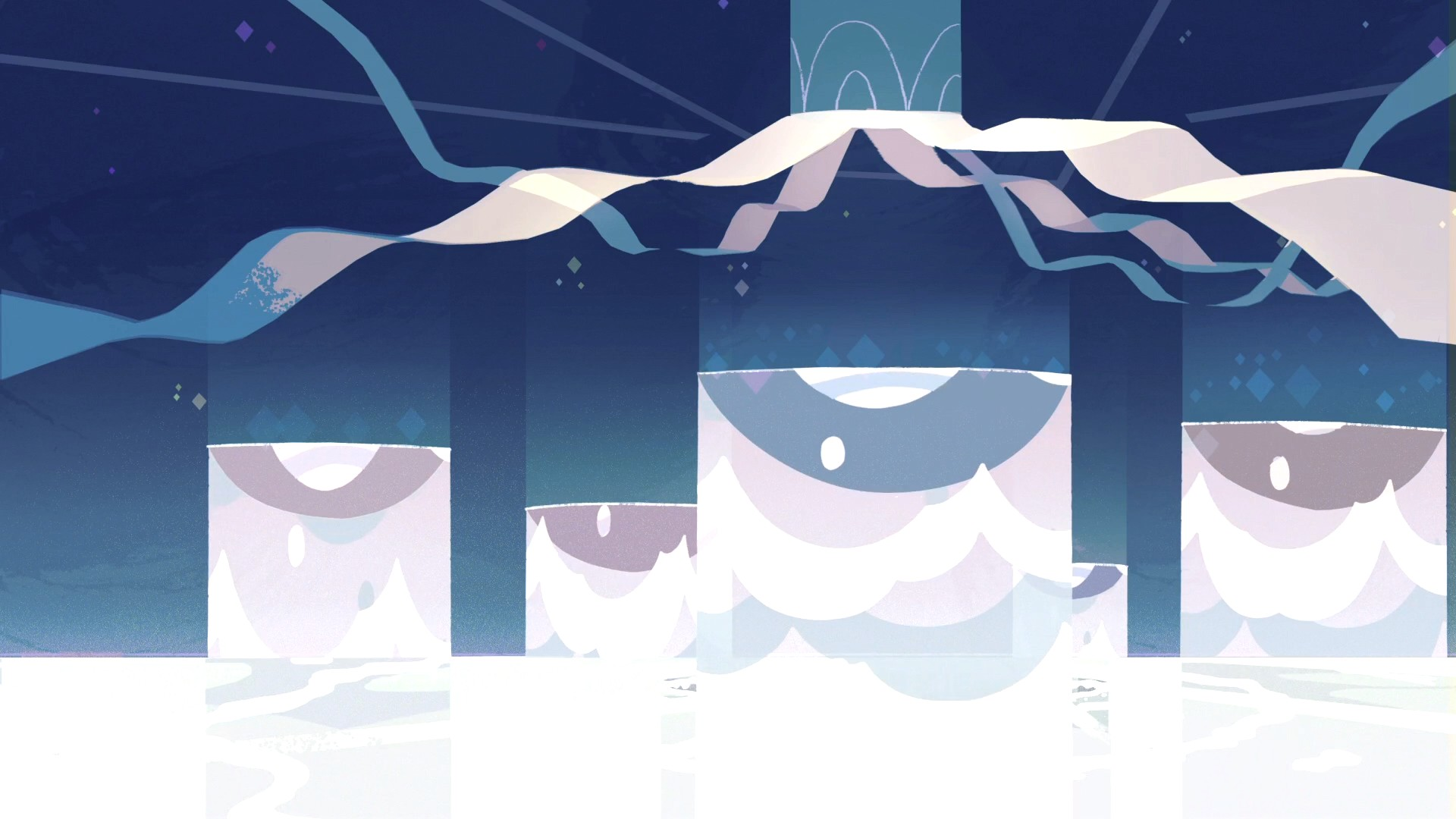 44 Steven Universe Wallpapers Download Free Awesome