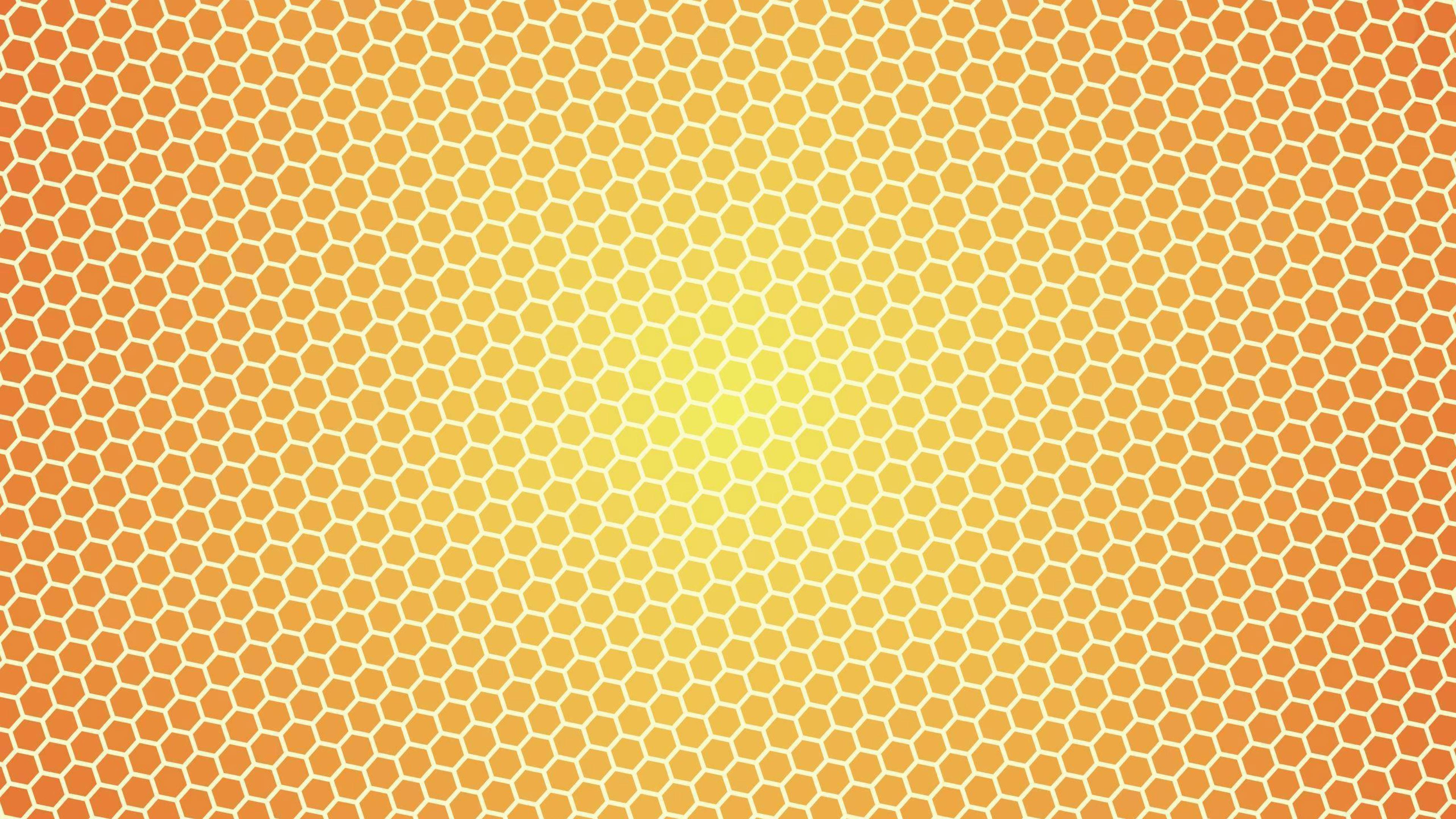 Мёд в сотах  № 604487  скачать