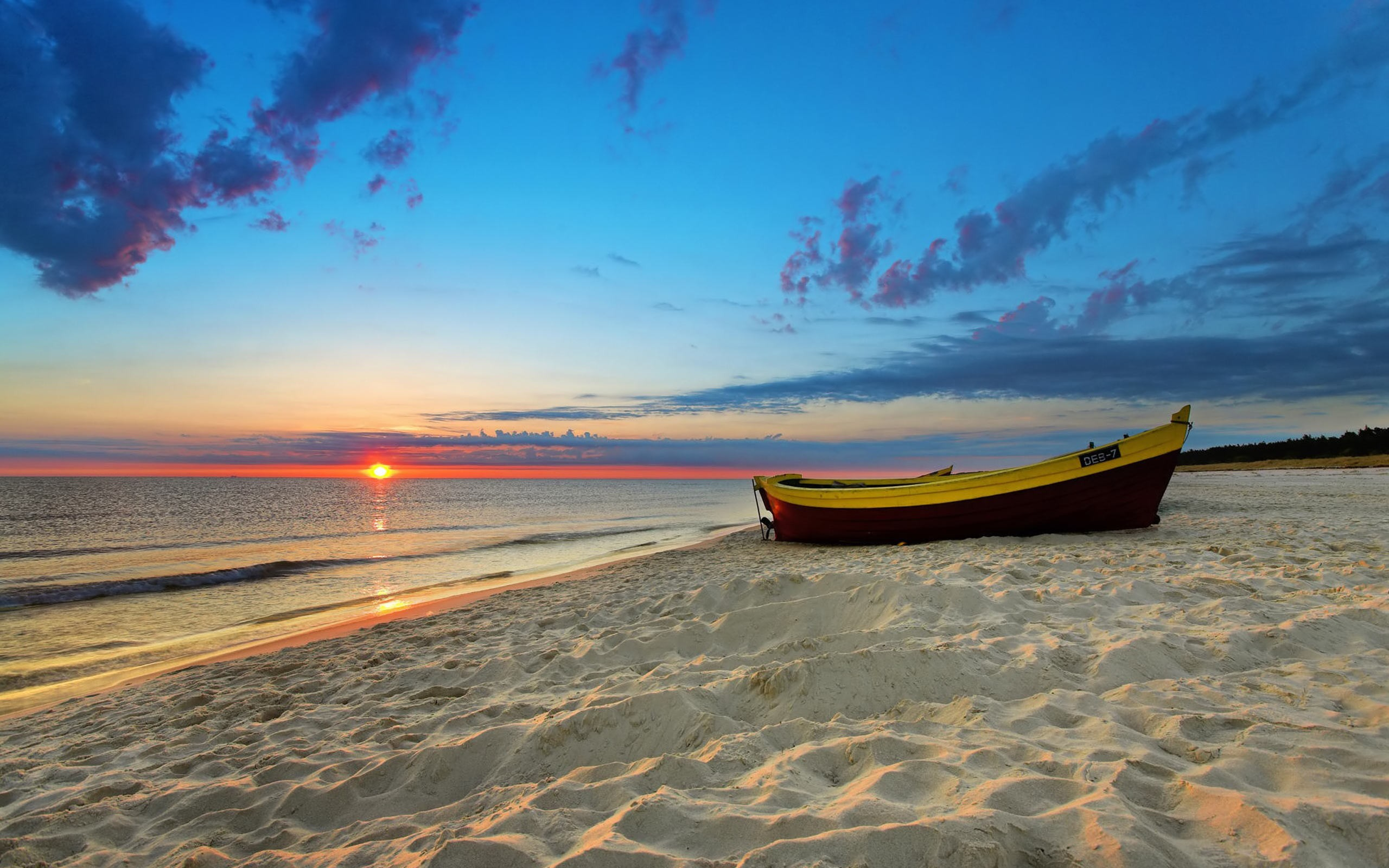 35 desktop backgrounds beach download free beautiful full hd 2560x1600 beach wallpapers hd wallpaper hd voltagebd Gallery