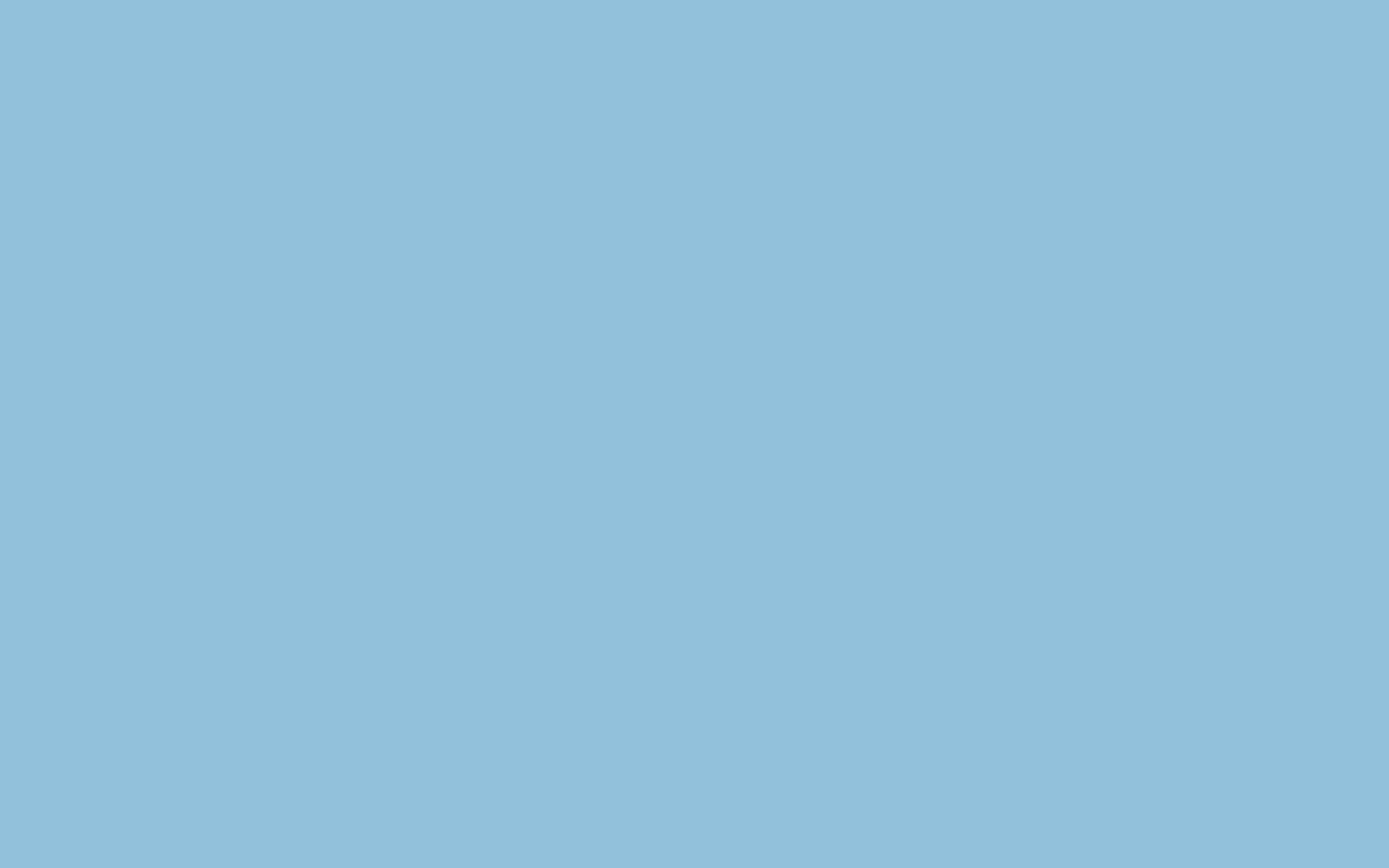 light blue wallpapers. Black Bedroom Furniture Sets. Home Design Ideas