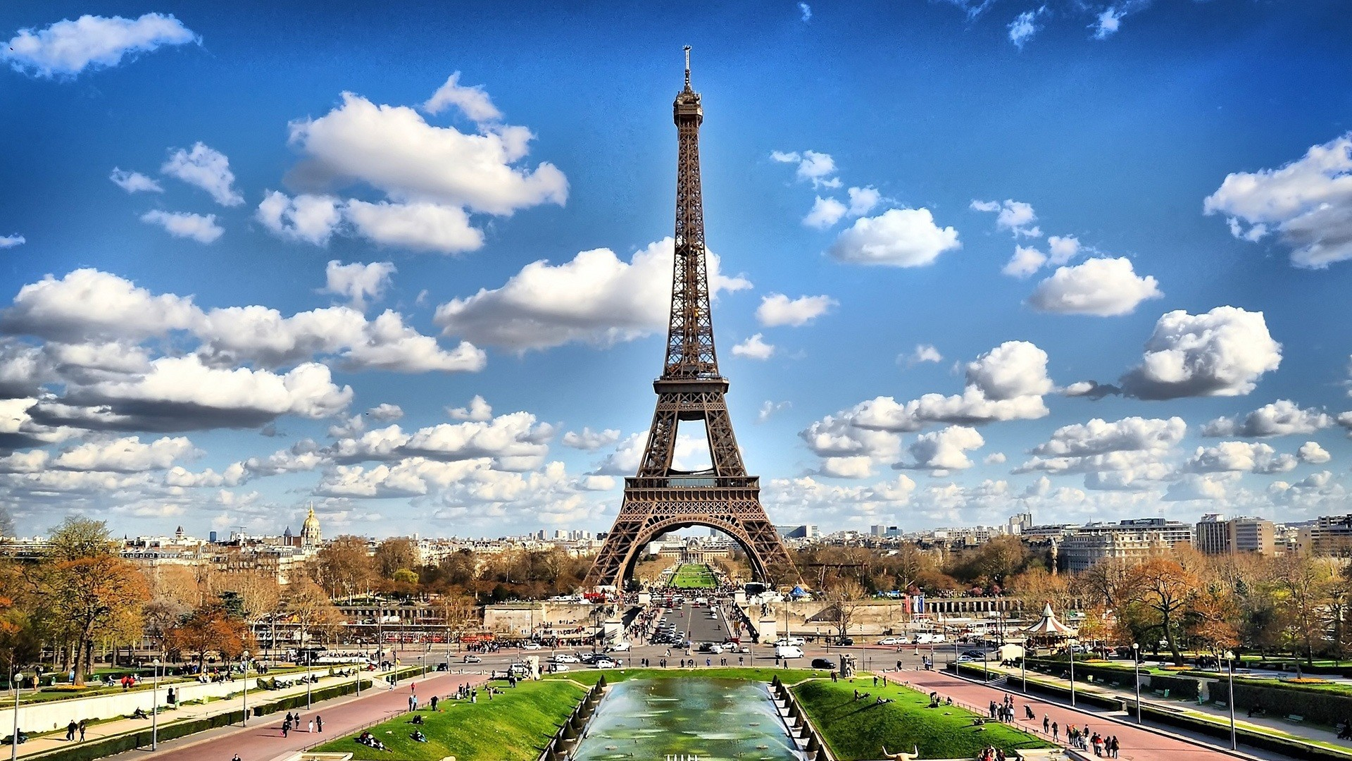 Paris background -① Download free stunning HD backgrounds fo