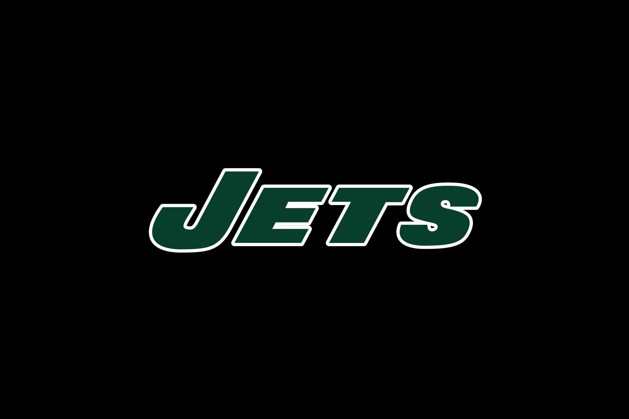 Ny Jets Wallpapers Wallpapertag