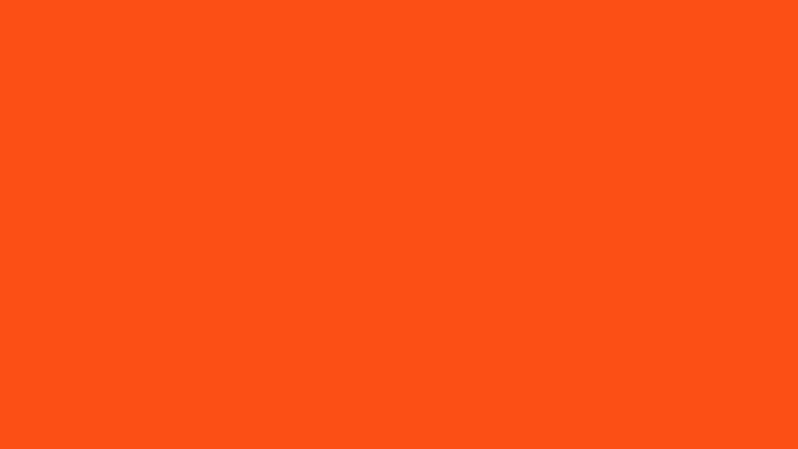могут чисто оранжевая картинка цвет