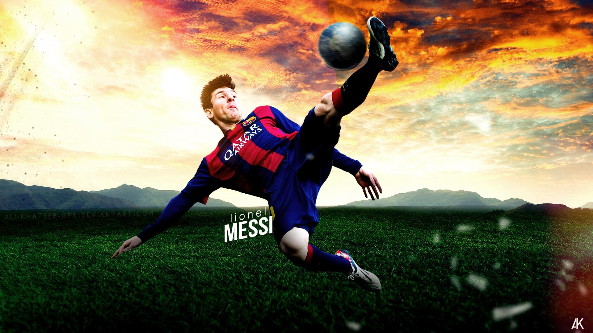 Футбол  № 1369189 бесплатно