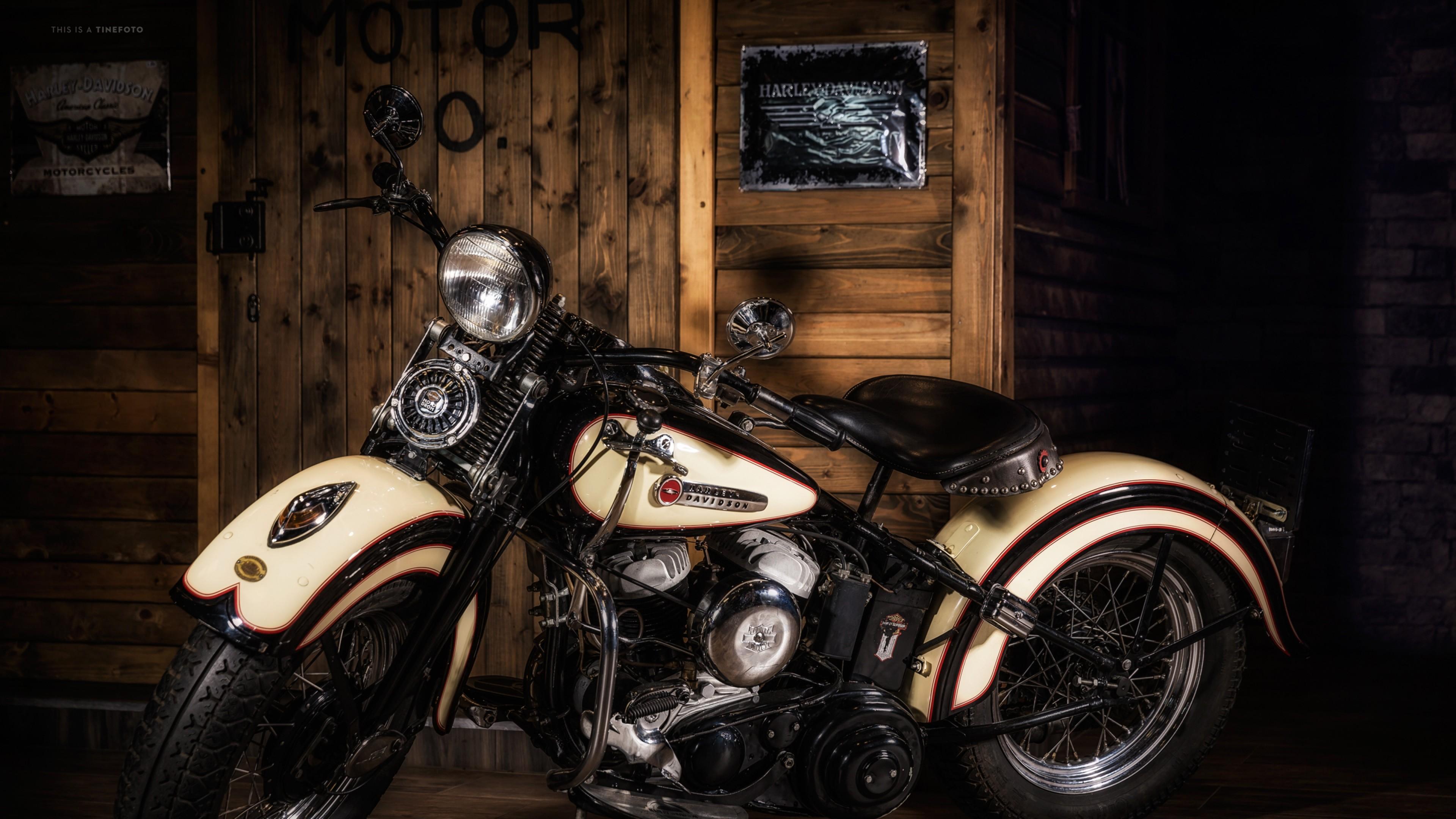 Harley Davidson Wallpapers ·① WallpaperTag
